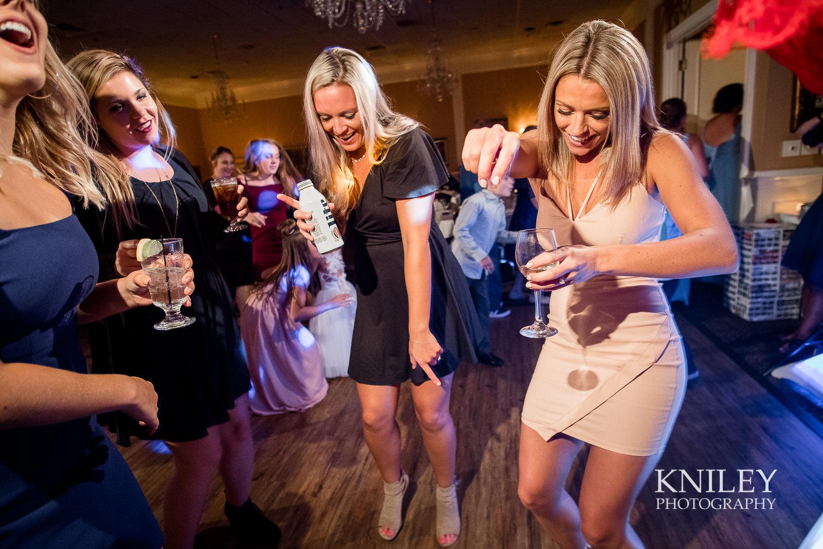 112 - Buffalo NY wedding pictures - Sean Patrick Restaurant Wedding Reception - Getzville - XT2A7647.jpg