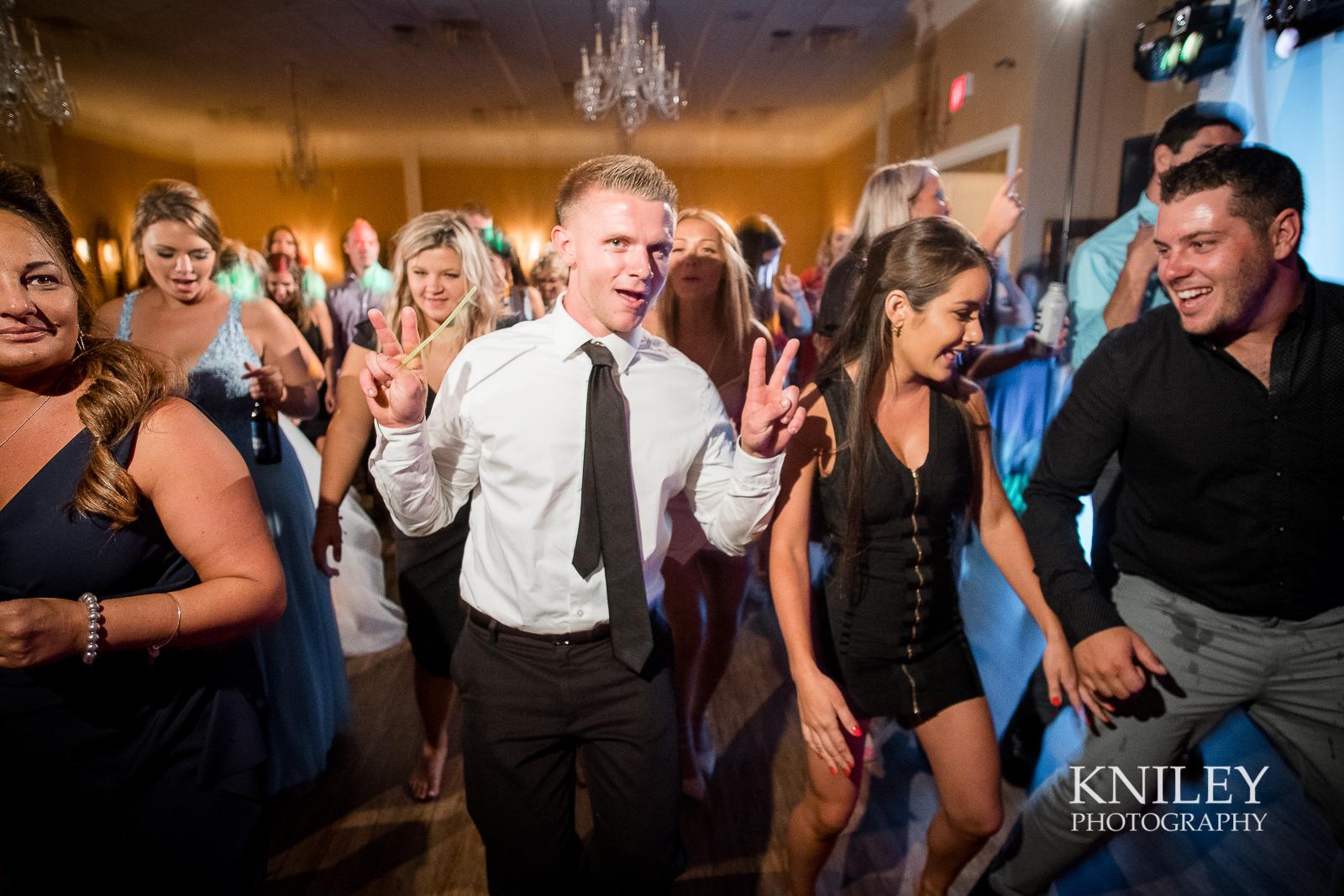 114 - Buffalo NY wedding pictures - Sean Patrick Restaurant Wedding Reception - Getzville - XT2A7749.jpg