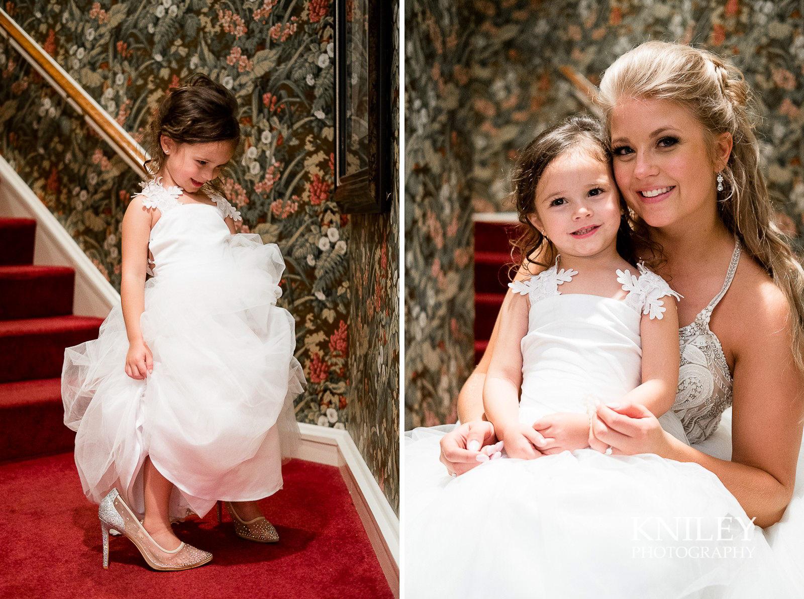115 Buffalo NY wedding pictures - Sean Patrick Restaurant Wedding Reception - Getzville.jpg