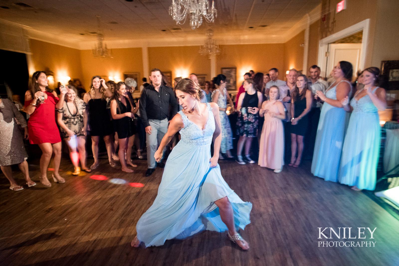 117 - Buffalo NY wedding pictures - Sean Patrick Restaurant Wedding Reception - Getzville - XT2A7802.jpg