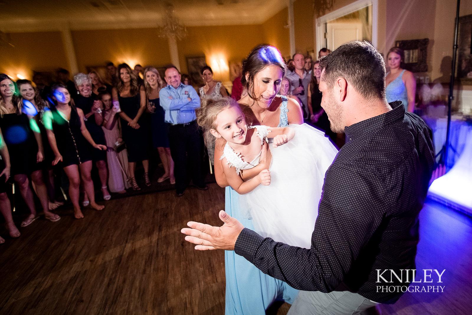 118 - Buffalo NY wedding pictures - Sean Patrick Restaurant Wedding Reception - Getzville - XT2A7828.jpg