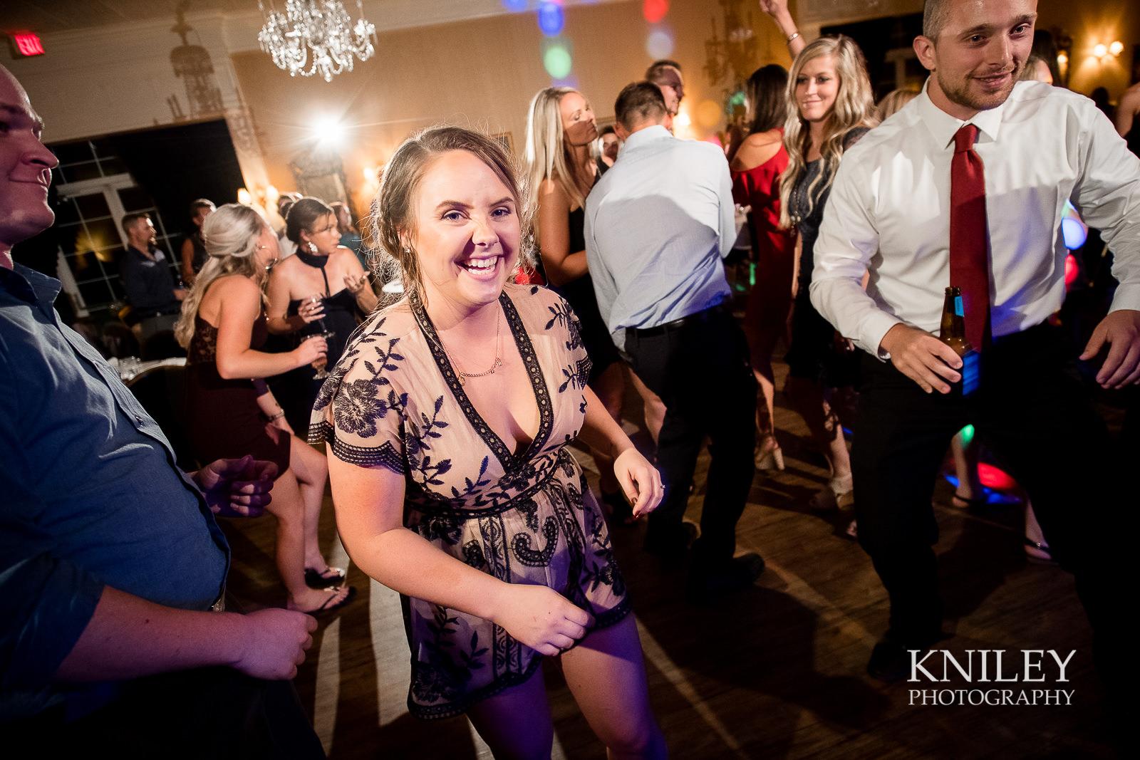 119 - Buffalo NY wedding pictures - Sean Patrick Restaurant Wedding Reception - Getzville - XT2A7852.jpg