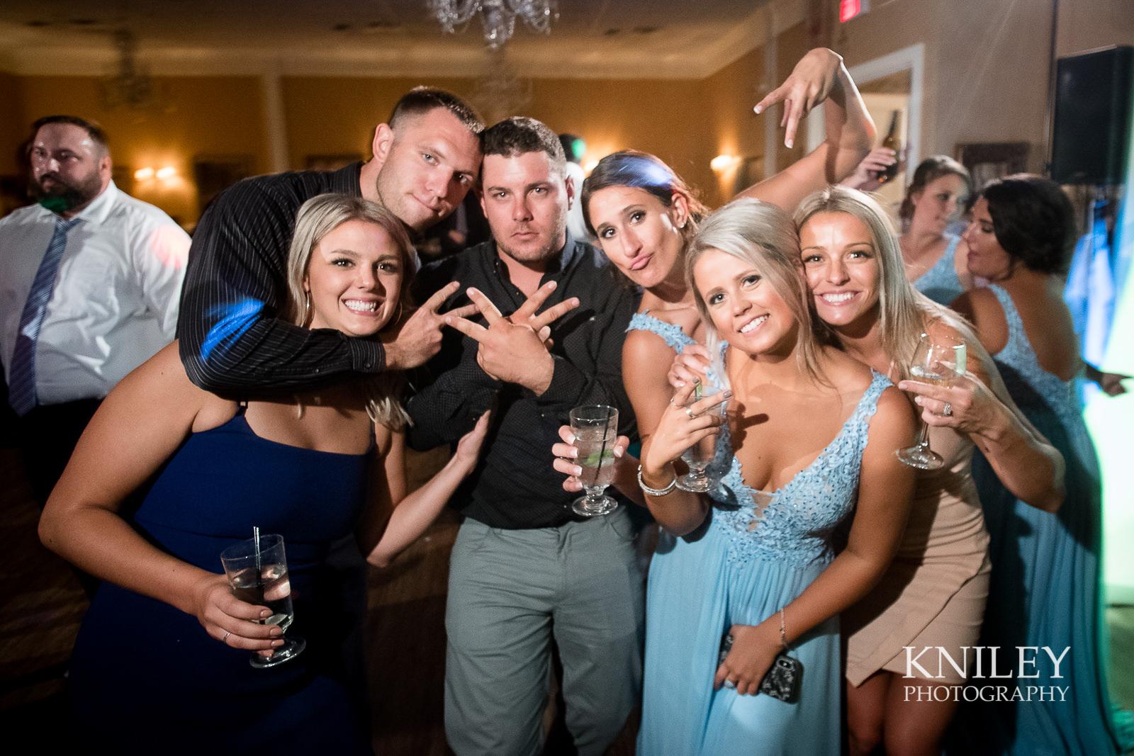 122 - Buffalo NY wedding pictures - Sean Patrick Restaurant Wedding Reception - Getzville - XT2A7997.jpg