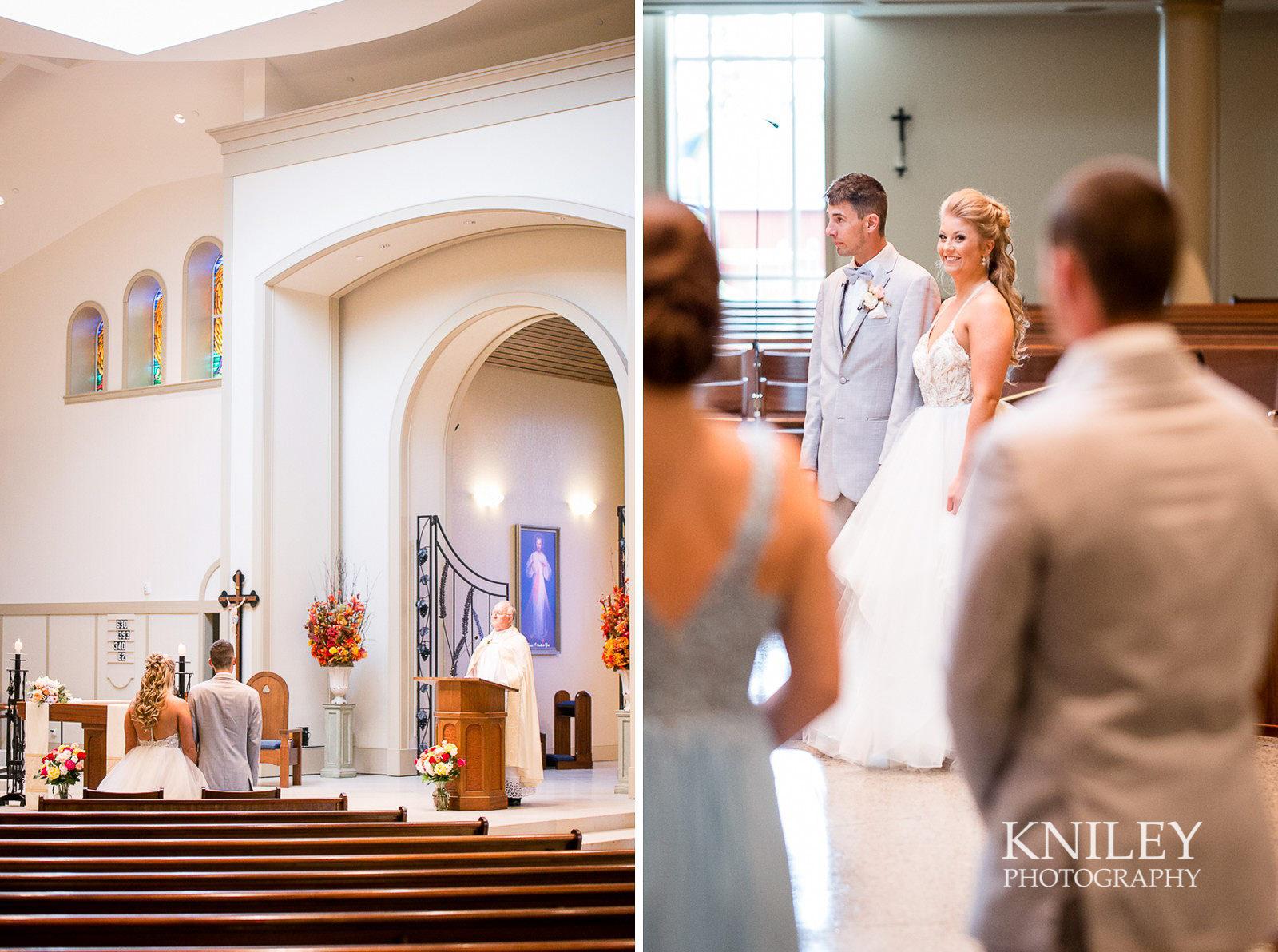 049 Buffalo NY wedding pictures - St Marys Church.jpg