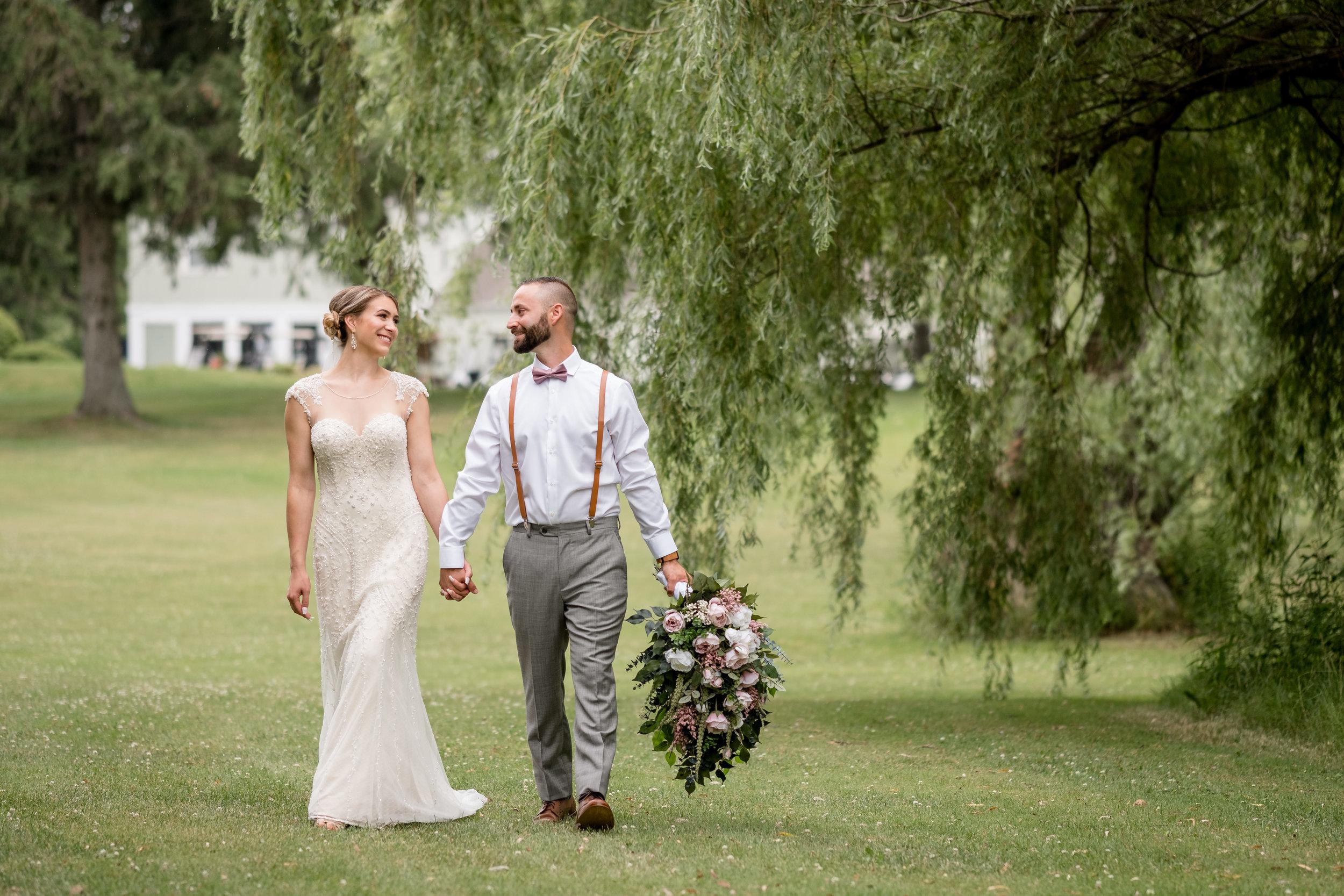 283 - Alexandra & Tim Wedding - 8735.jpg