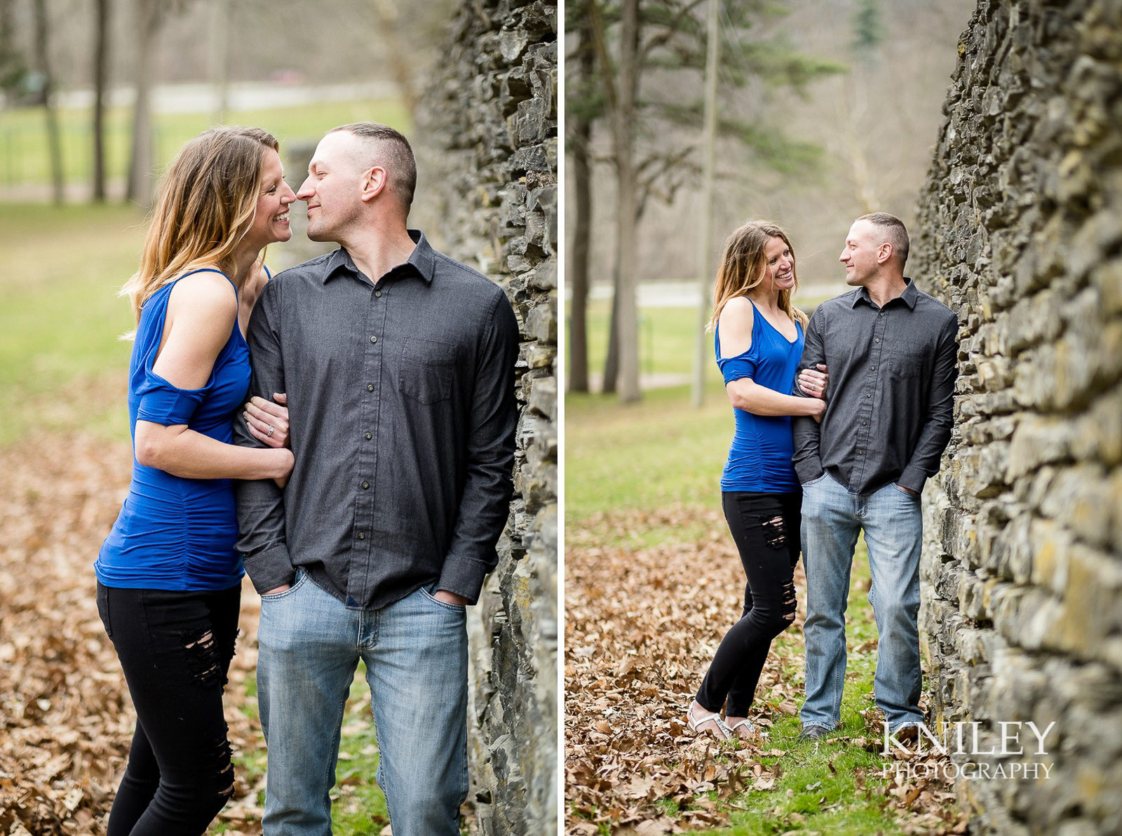 013 - Letchworth State Park engagement picture collage 5.jpg