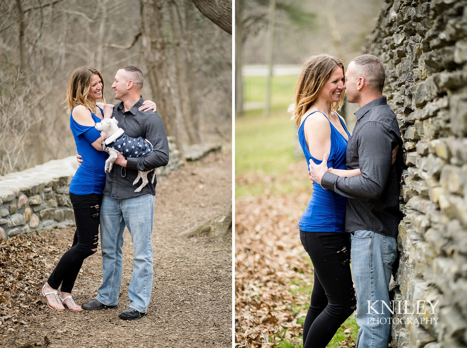 014 -Letchworth State Park engagement picture collage 6.jpg