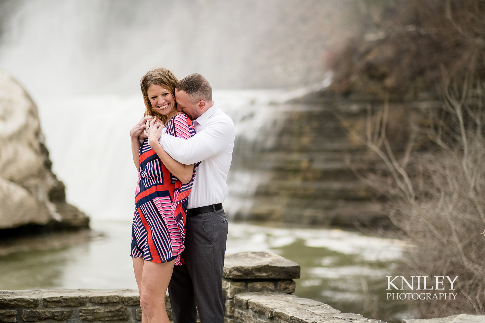 024 - Letchworth State Park engagement picture - XT3A3258.jpg