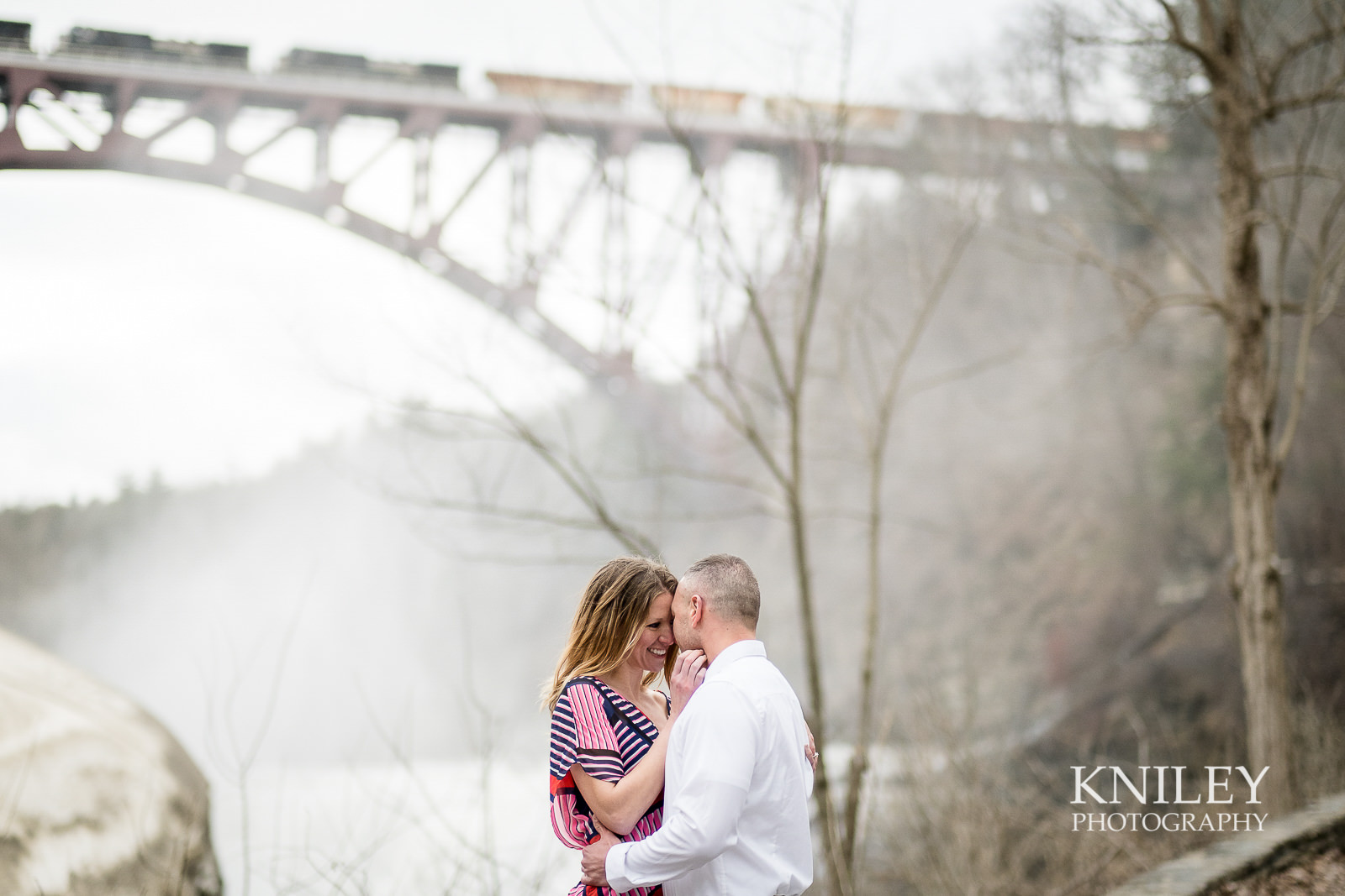029 - Letchworth State Park engagement picture - XT3A3363.jpg