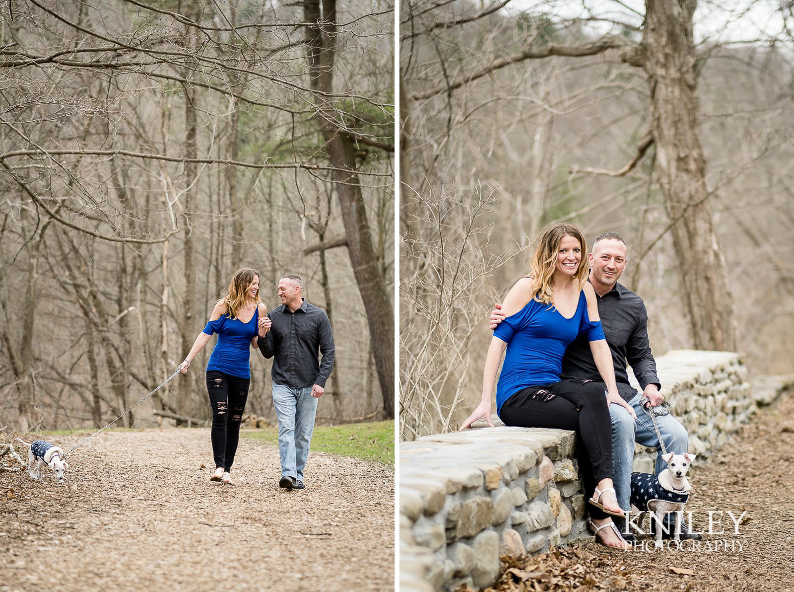 010 - Letchworth State Park engagement picture collage 2.jpg