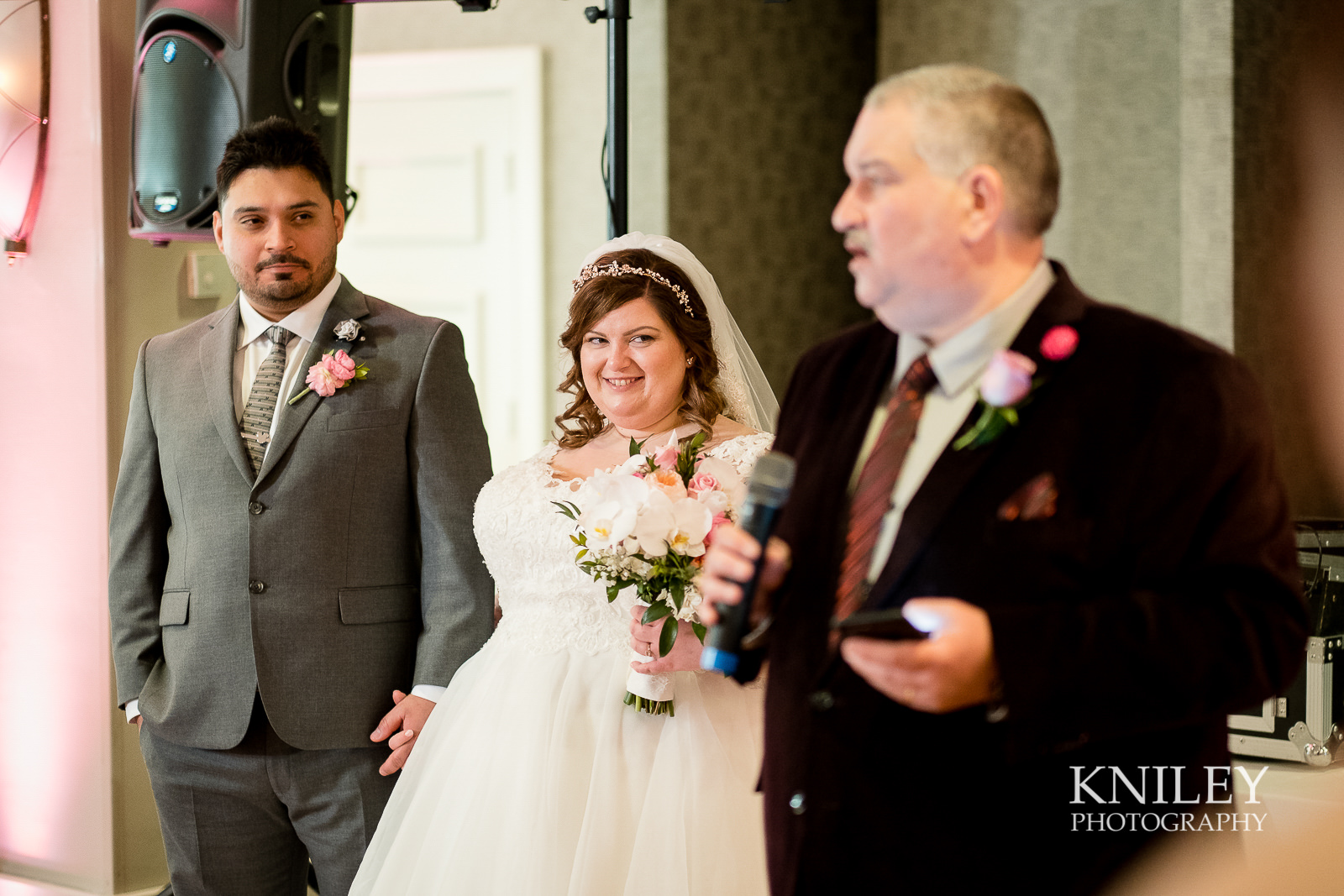 081 - Woodcliff Hotel - Rochester NY wedding photo - Kniley Photography.jpg