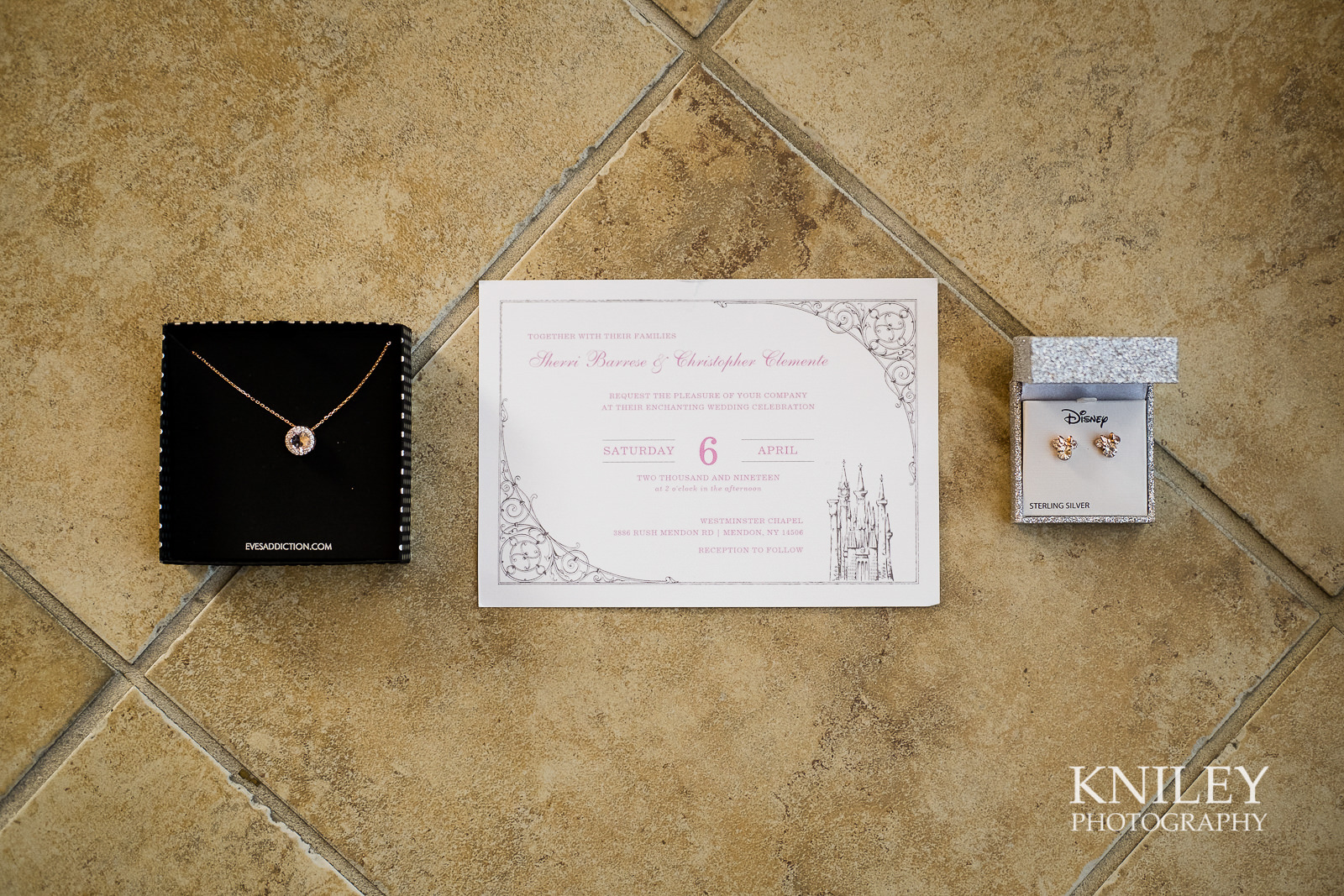 011 - Woodcliff Hotel - Rochester NY wedding photo - Kniley Photography.jpg