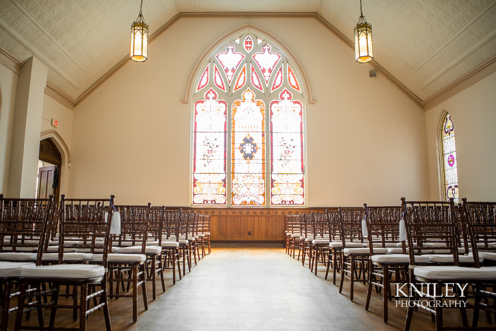 019 - Westminster Chapel - Rochester NY wedding photo - Kniley Photography.jpg