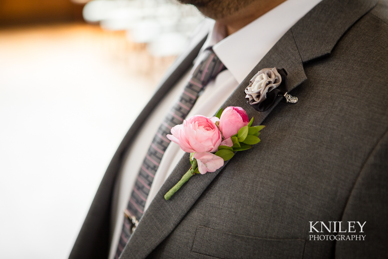 020 - Westminster Chapel - Rochester NY wedding photo - Kniley Photography.jpg