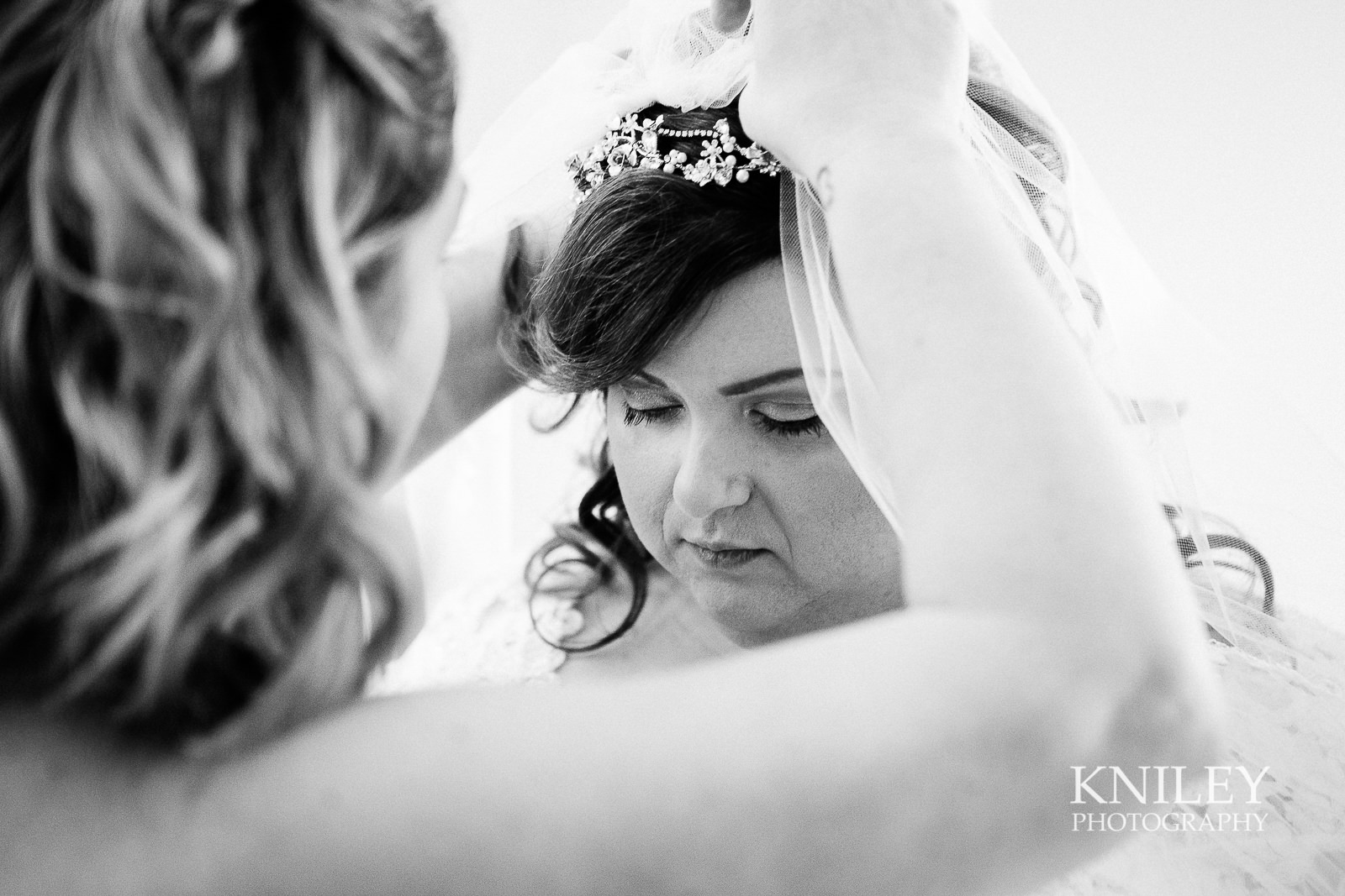 024 - Westminster Chapel - Rochester NY wedding photo - Kniley Photography.jpg