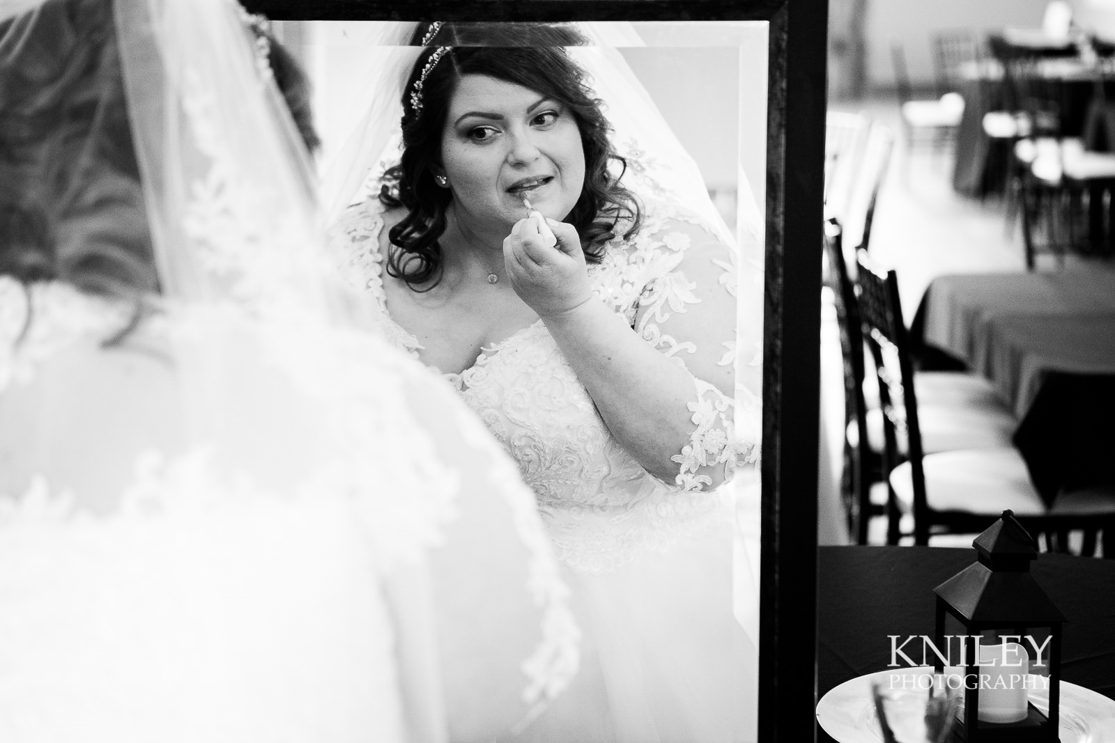 025 - Westminster Chapel - Rochester NY wedding photo - Kniley Photography.jpg