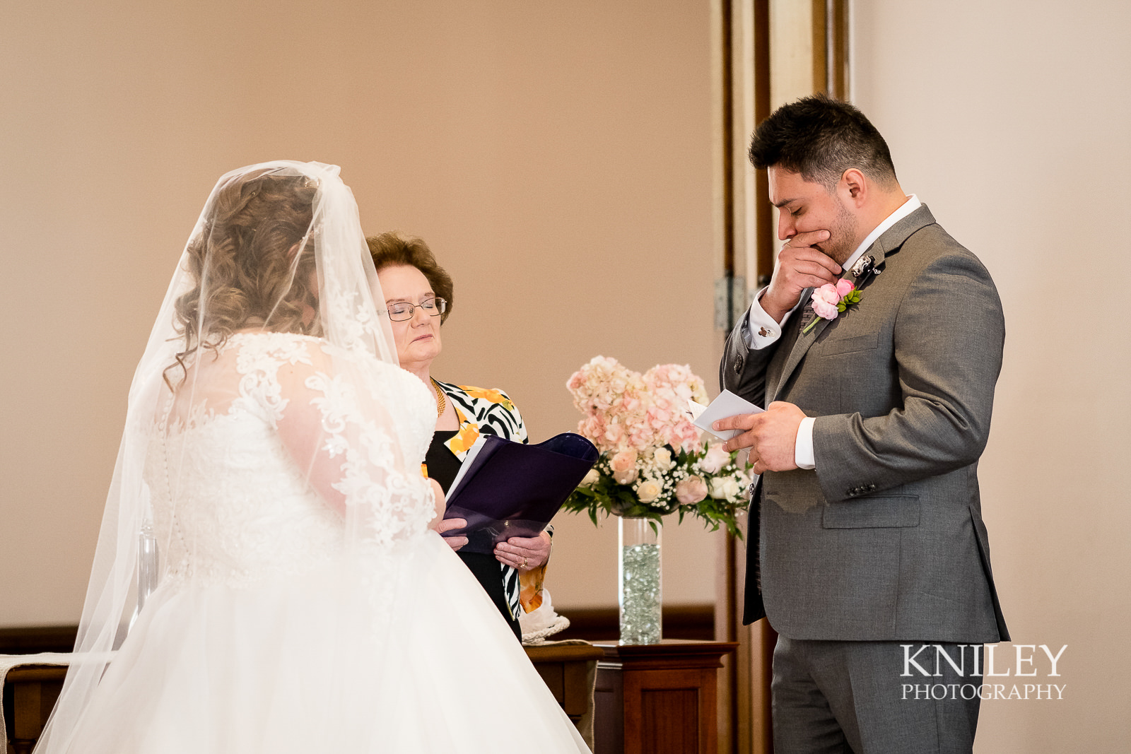 040 - Westminster Chapel - Rochester NY wedding photo - Kniley Photography.jpg