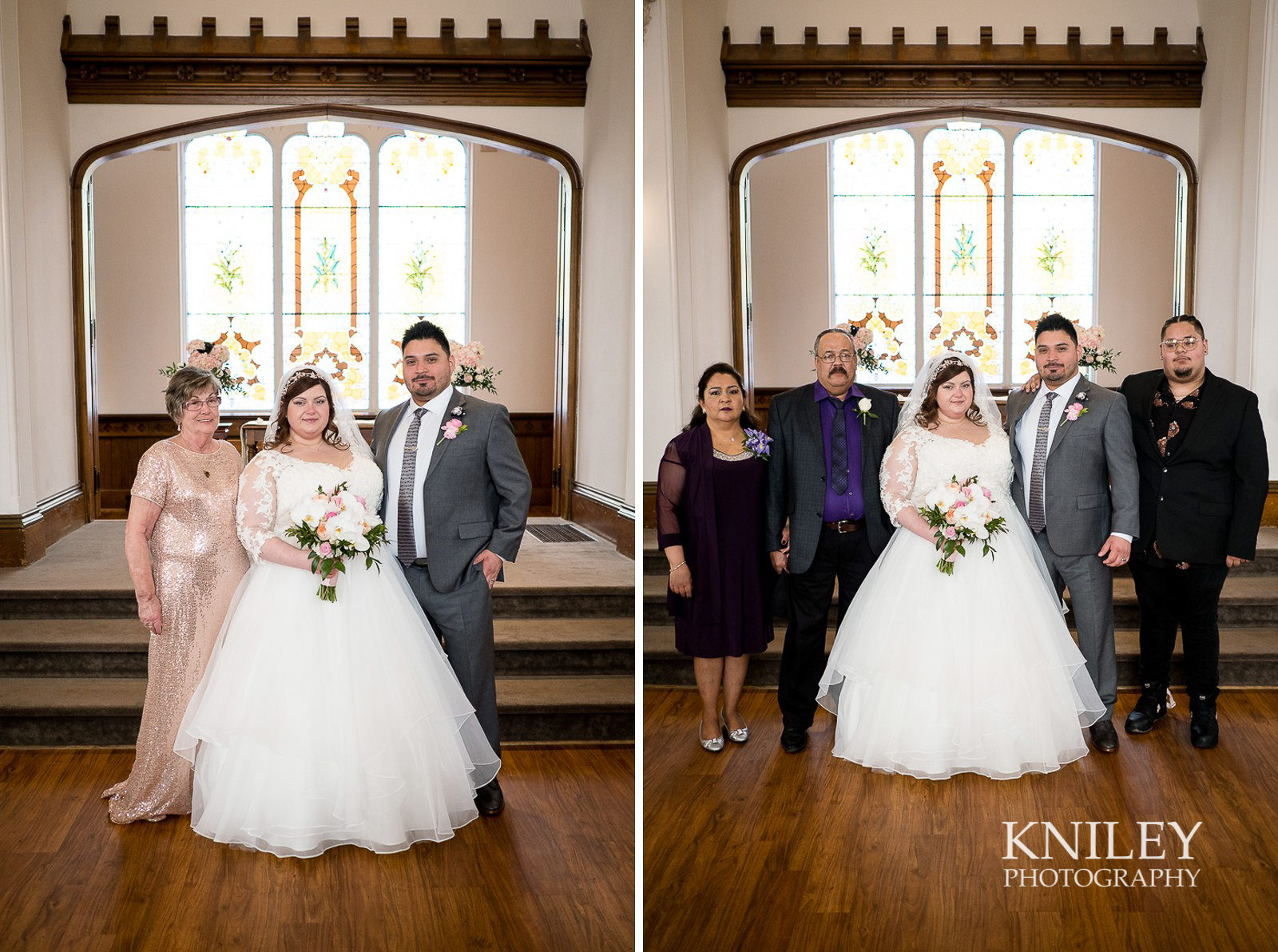049b - Westminster Chapel - Rochester NY wedding photo - Kniley Photography.jpg