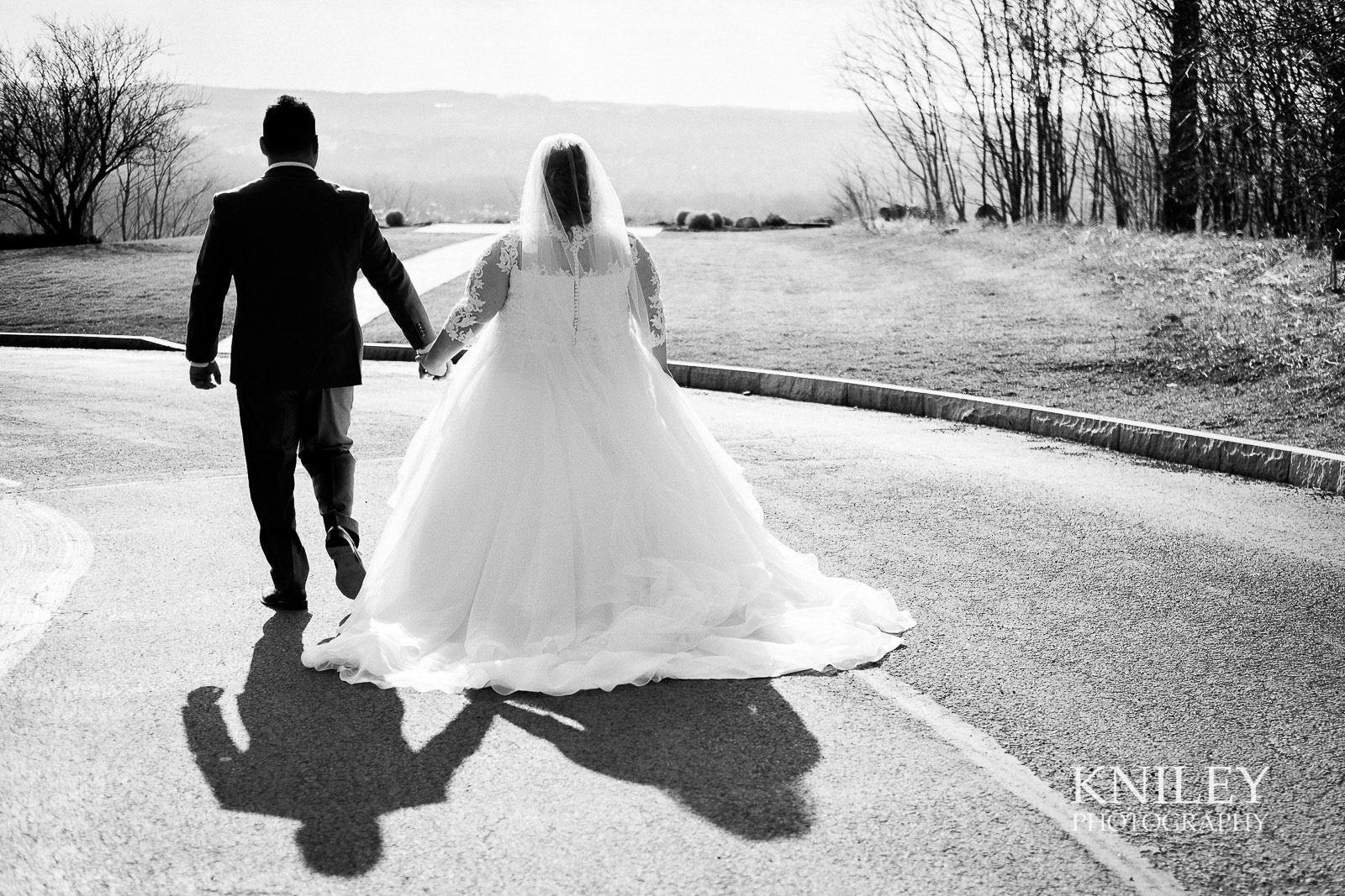 057 - Woodcliff Hotel - Rochester NY wedding photo - Kniley Photography.jpg