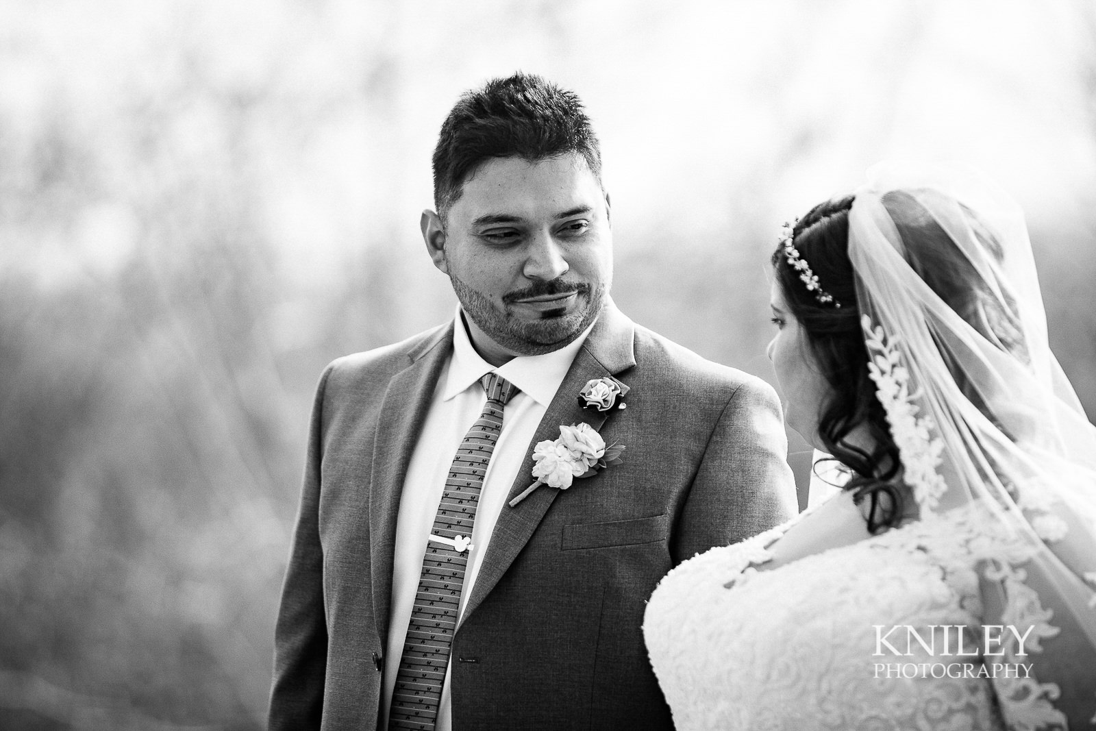 062 - Woodcliff Hotel - Rochester NY wedding photo - Kniley Photography.jpg