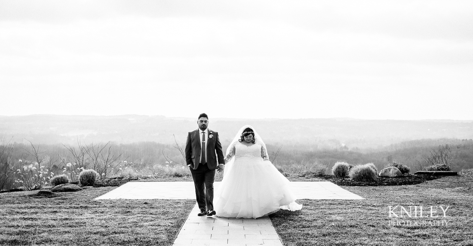 063 - Woodcliff Hotel - Rochester NY wedding photo - Kniley Photography.jpg
