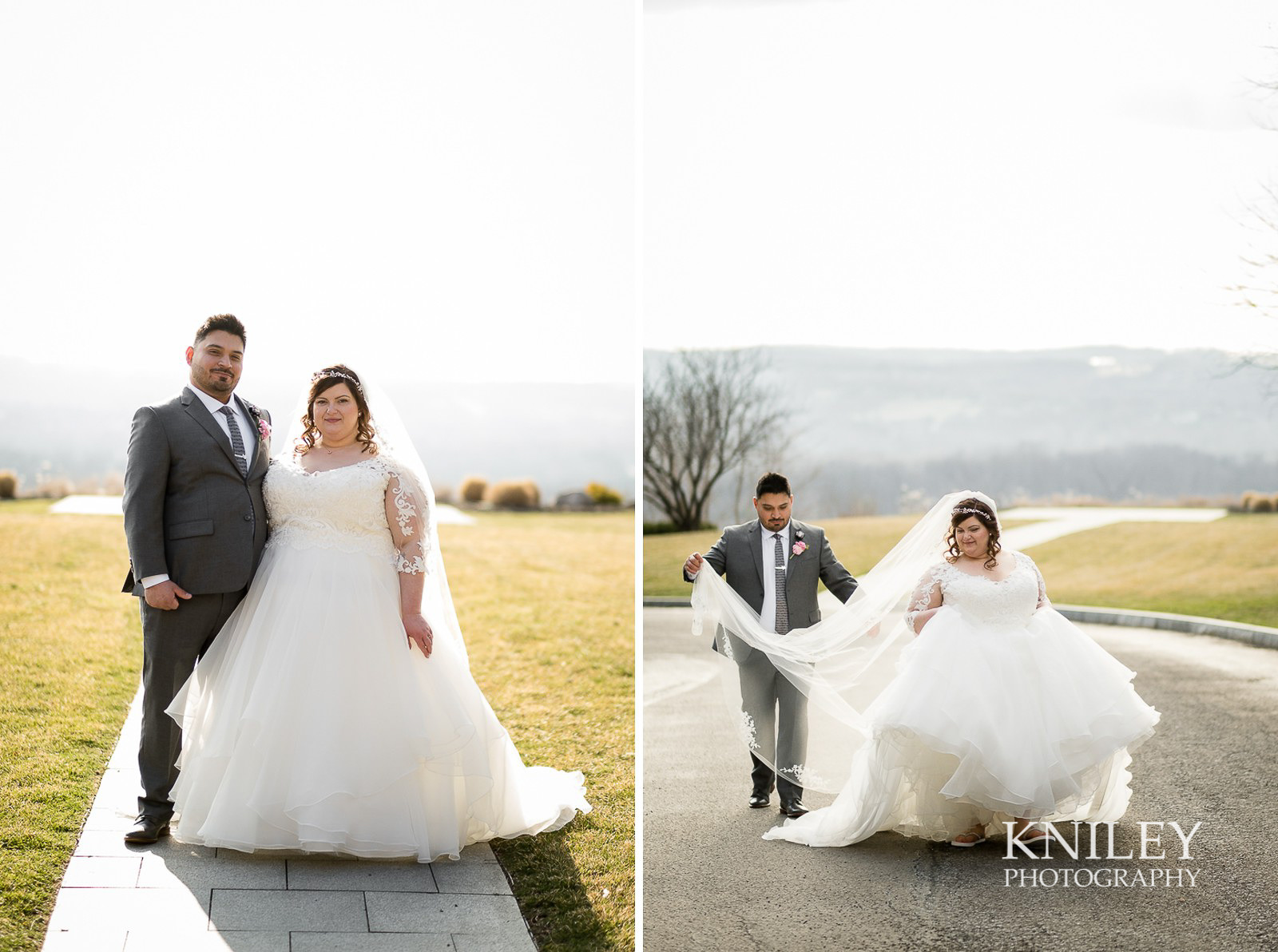 065 - Woodcliff Hotel - Rochester NY wedding photo - Kniley Photography.jpg