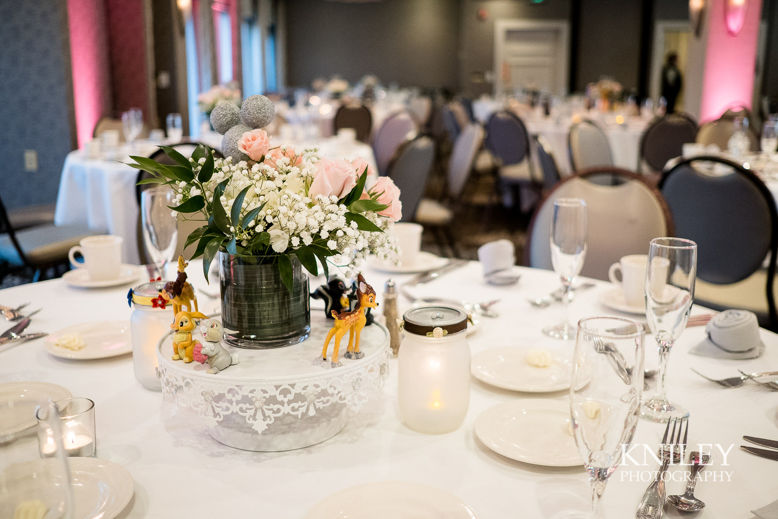 066 - Woodcliff Hotel - Rochester NY wedding photo - Kniley Photography.jpg