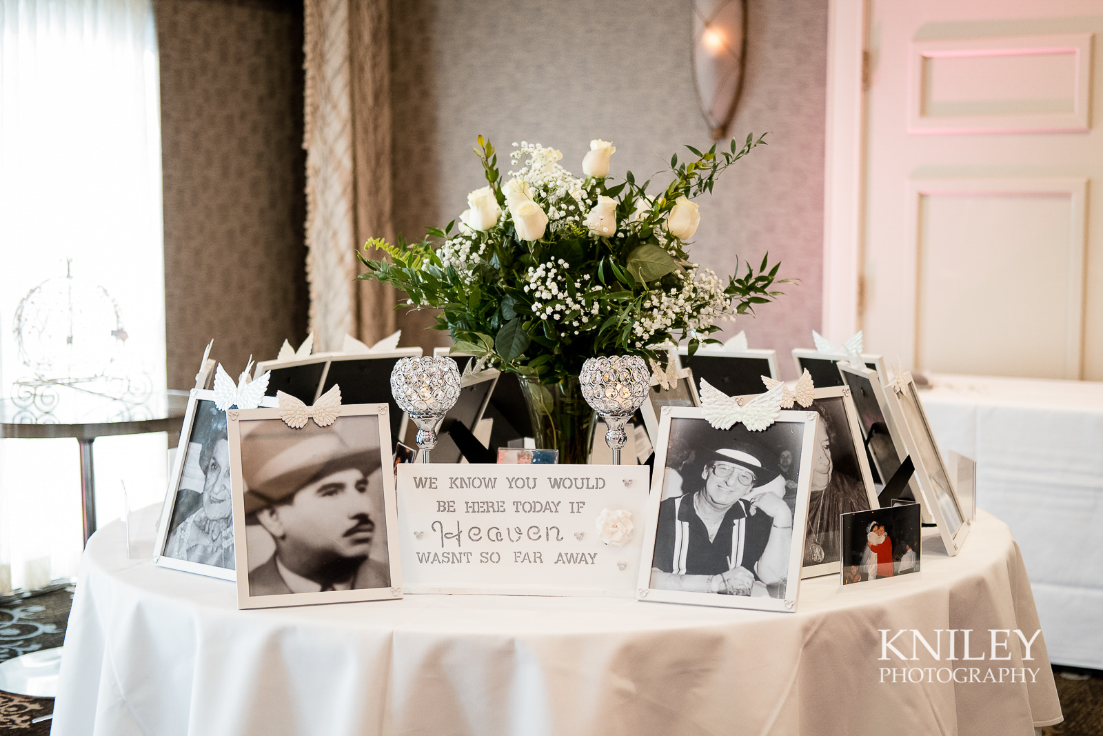 070 - Woodcliff Hotel - Rochester NY wedding photo - Kniley Photography.jpg
