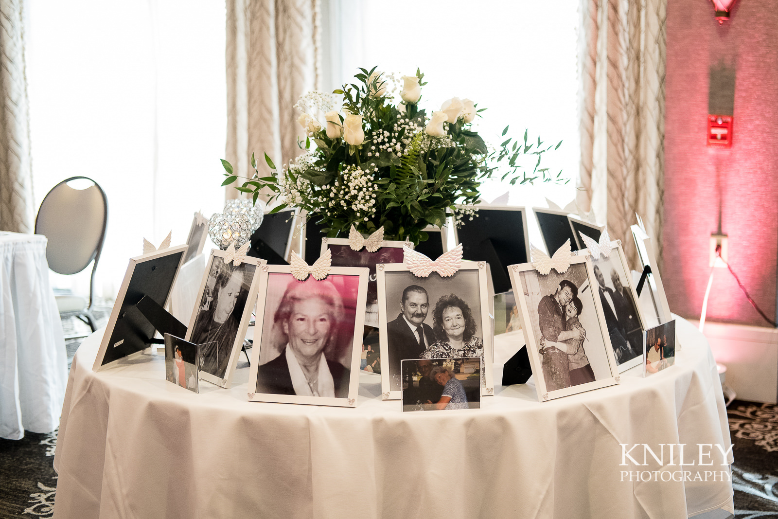 071 - Woodcliff Hotel - Rochester NY wedding photo - Kniley Photography.jpg
