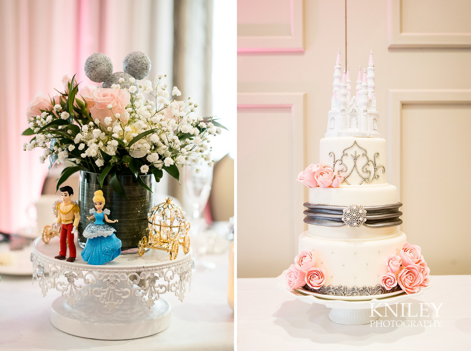 073 - Woodcliff Hotel - Rochester NY wedding photo - Kniley Photography.jpg