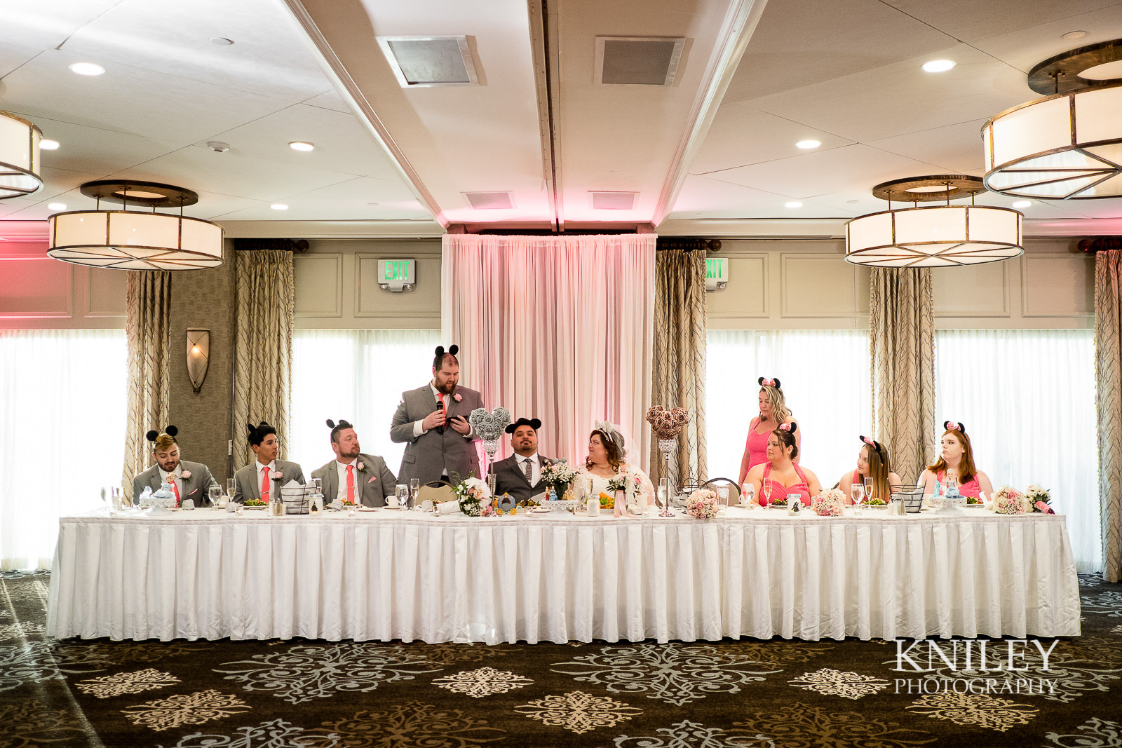 090 - Woodcliff Hotel - Rochester NY wedding photo - Kniley Photography.jpg