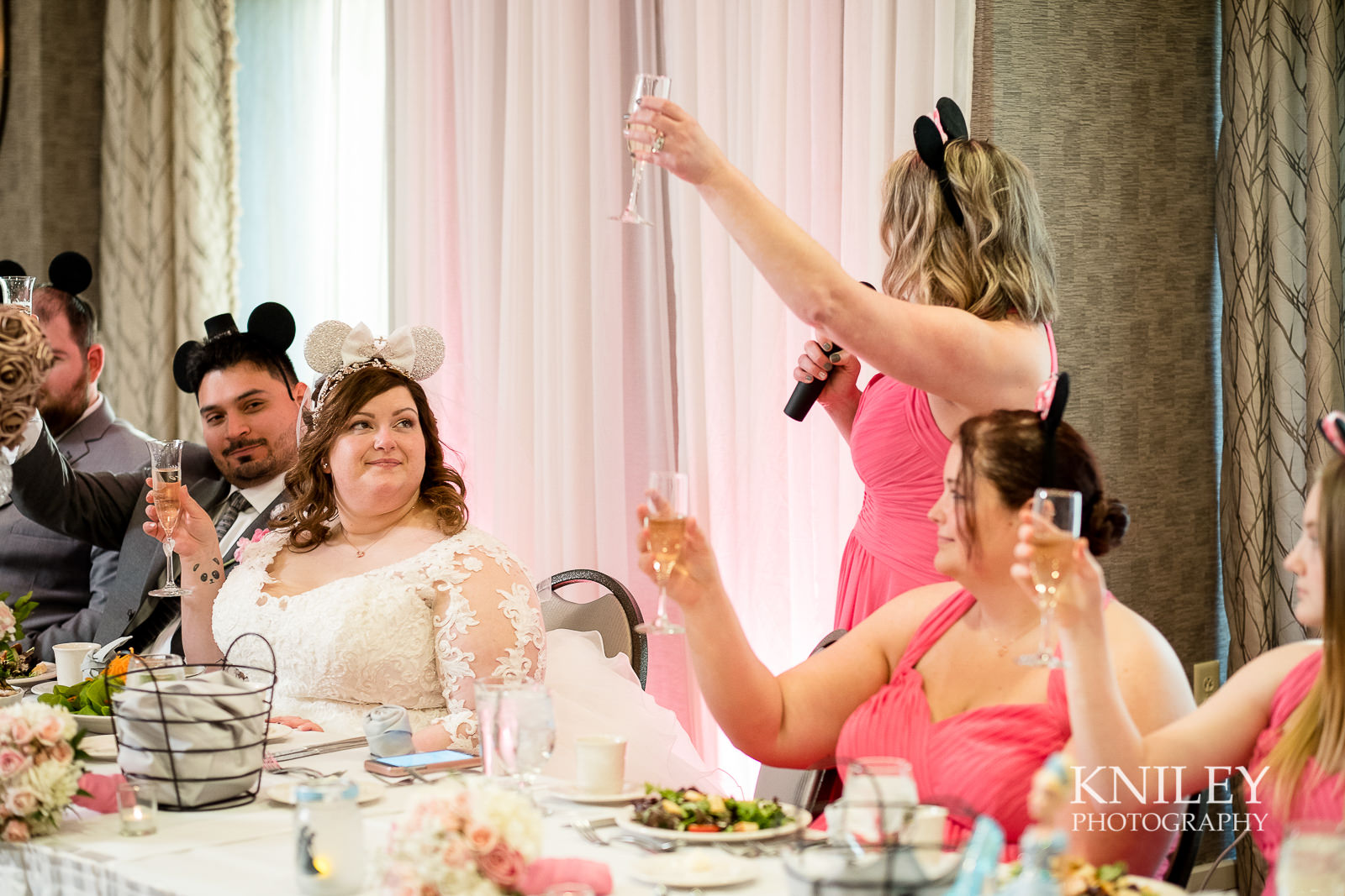 093 - Woodcliff Hotel - Rochester NY wedding photo - Kniley Photography.jpg