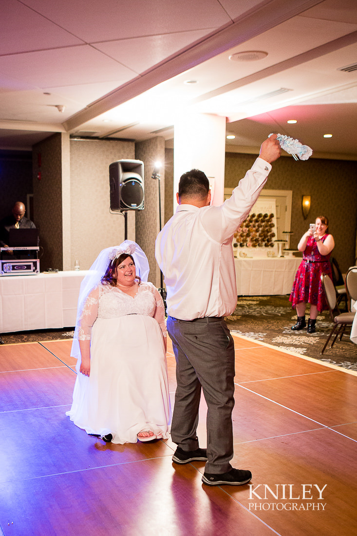 110 - Woodcliff Hotel - Rochester NY wedding photo - Kniley Photography.jpg