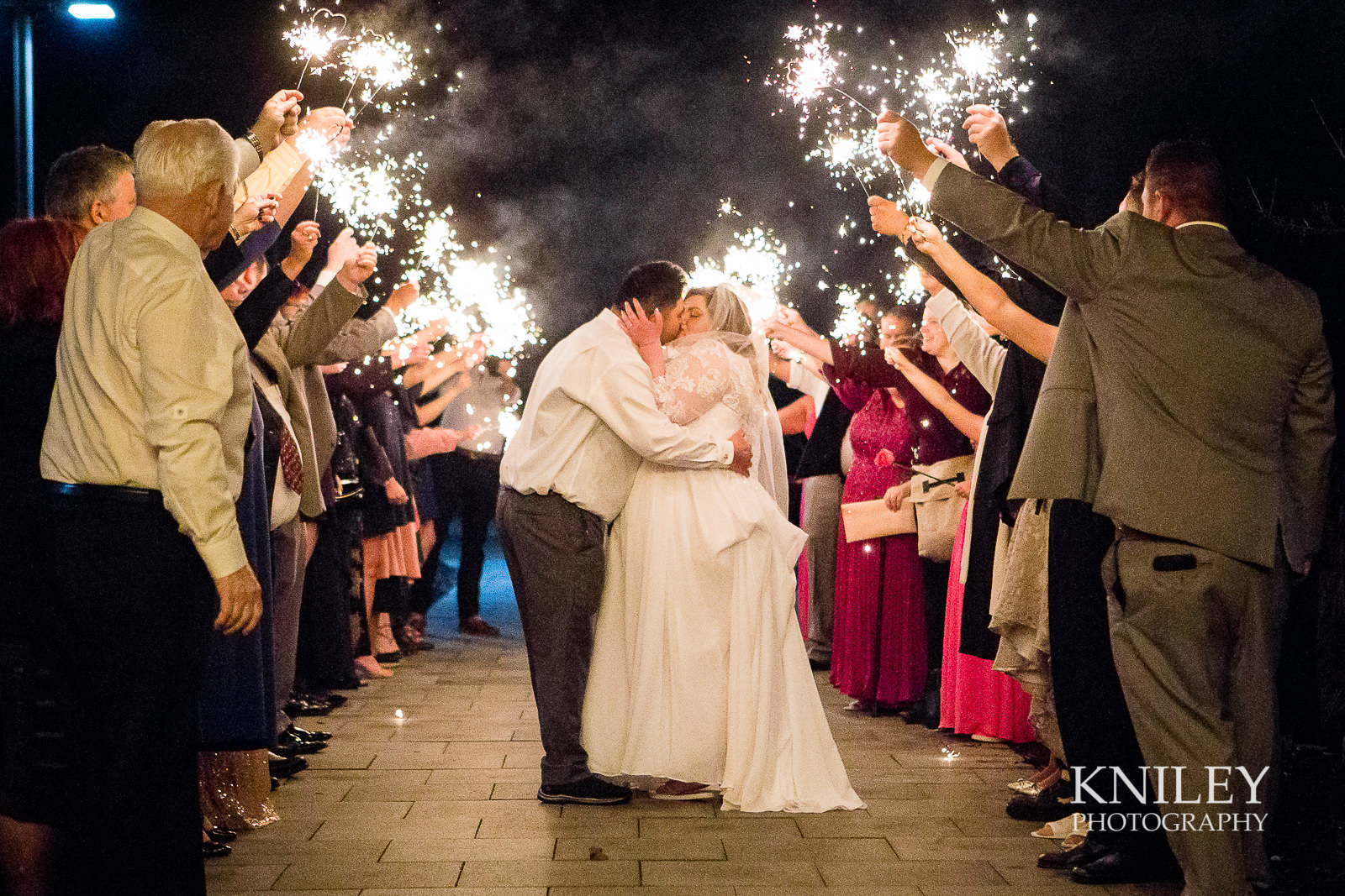 120 - Woodcliff Hotel - Rochester NY wedding photo - Kniley Photography.jpg