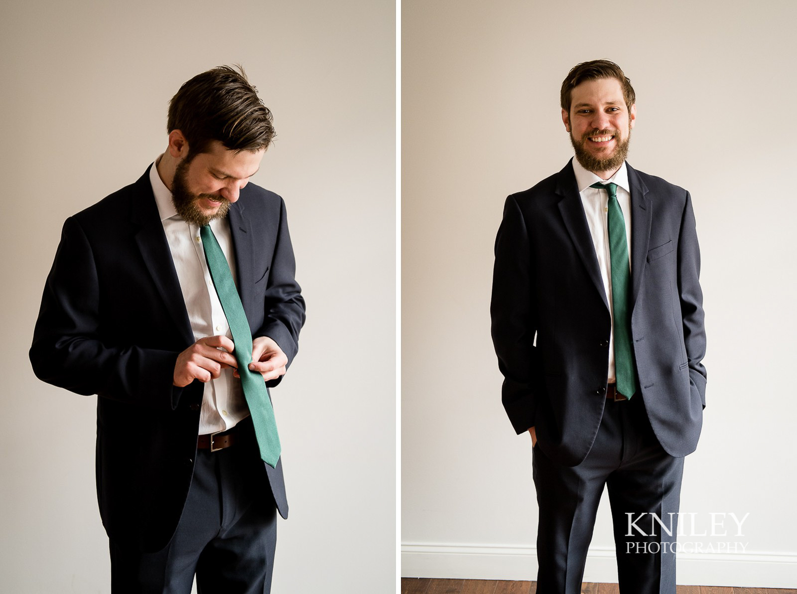 10-Lofts-on-Pearl-Hotel-Buffalo-NY-wedding-getting-ready-photo-Kniley-Photography.jpg