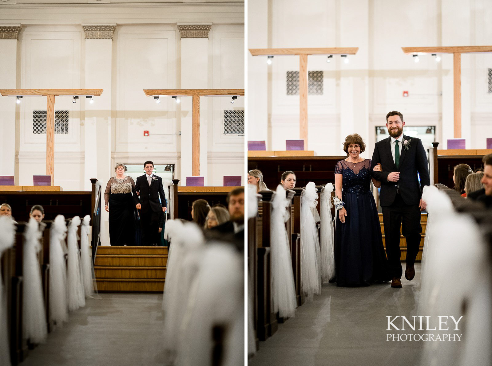 14-Karpeles-Manuscript-Library-Museum-Wedding-Buffalo-NY-Kniley-Photography.jpg