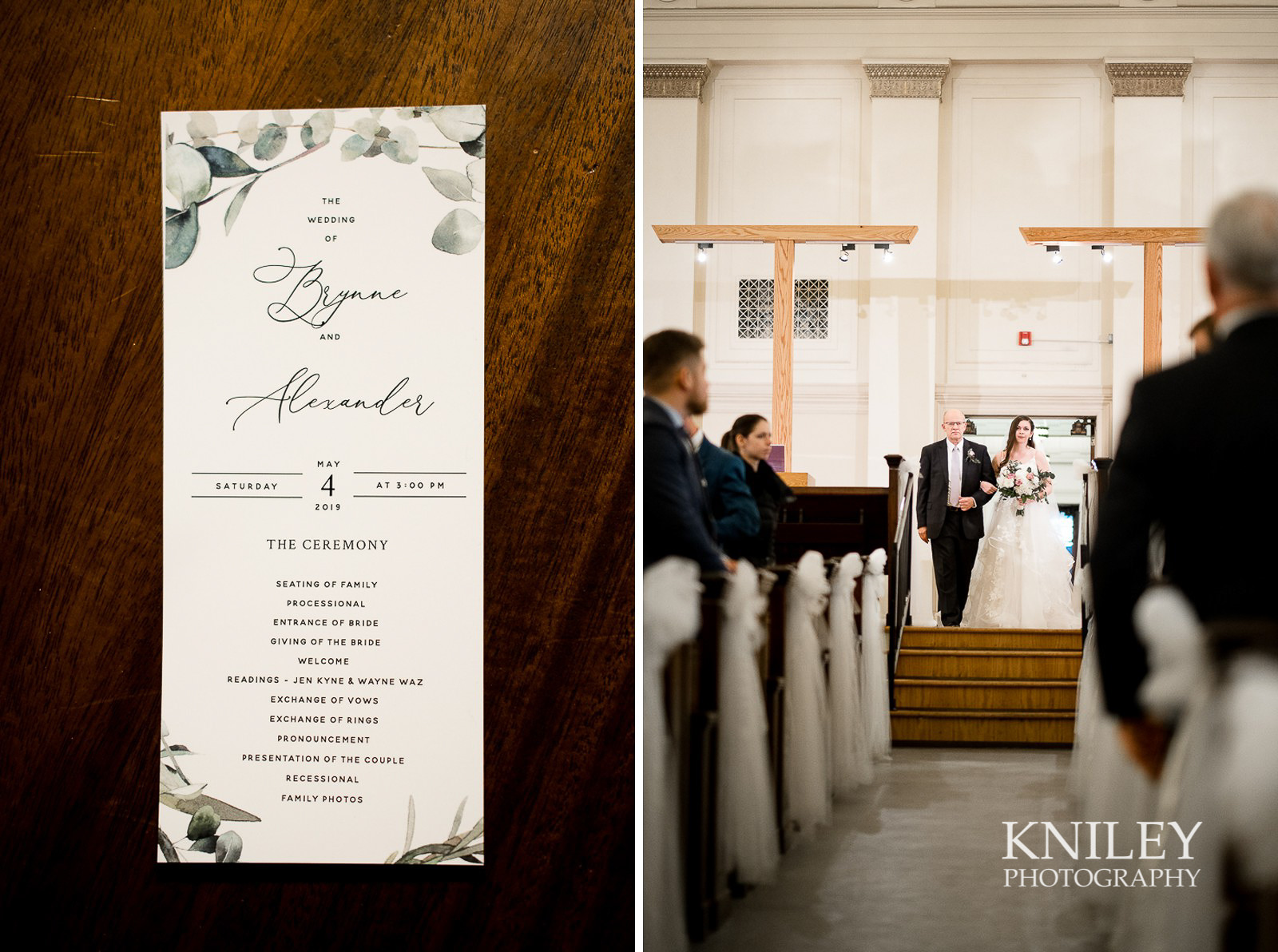 16-Karpeles-Manuscript-Library-Museum-Wedding-Buffalo-NY-Kniley-Photography.jpg