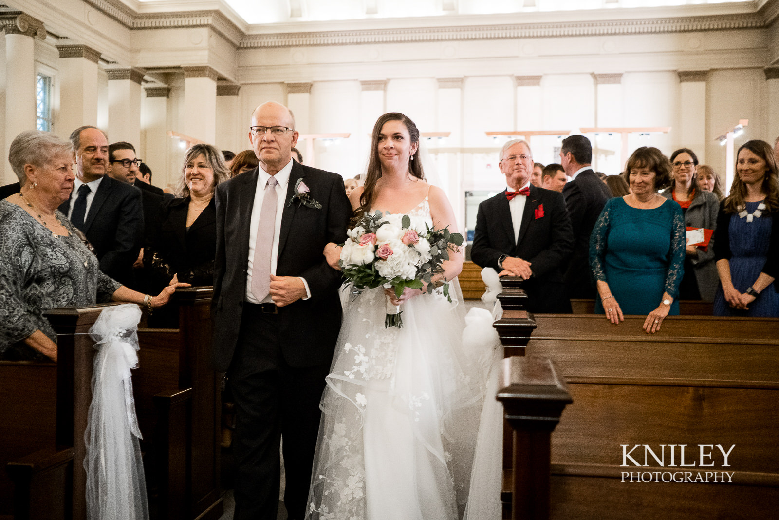 17-Karpeles-Manuscript-Library-Museum-Wedding-Buffalo-NY-Kniley-Photography.jpg