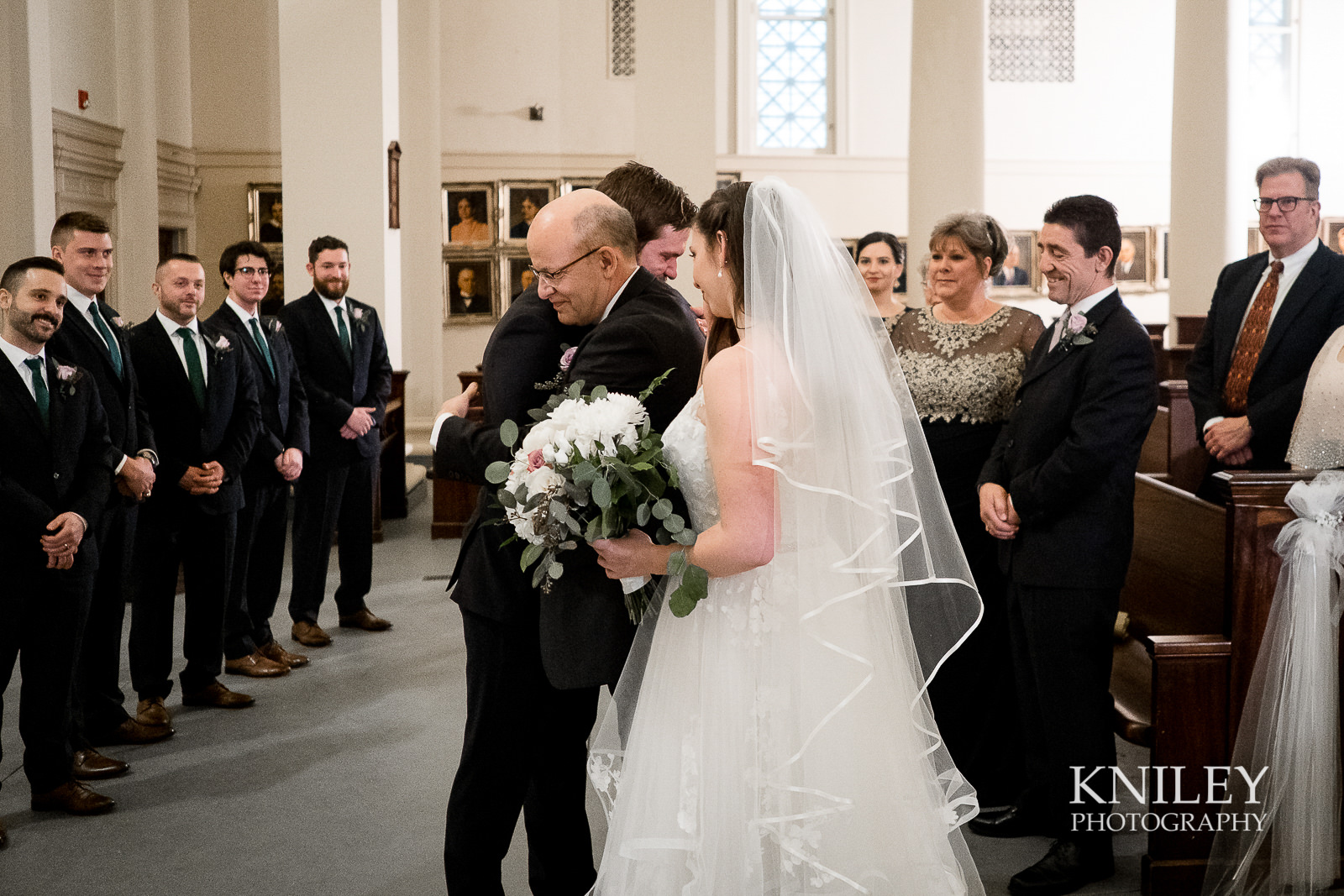 18-Karpeles-Manuscript-Library-Museum-Wedding-Buffalo-NY-Kniley-Photography.jpg