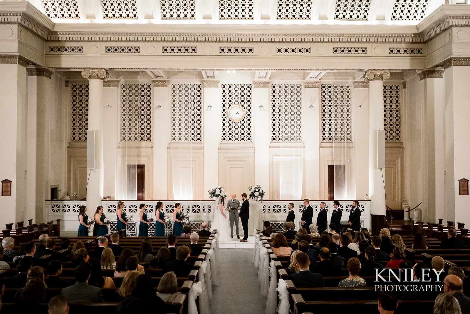 19-Karpeles-Manuscript-Library-Museum-Wedding-Buffalo-NY-Kniley-Photography.jpg