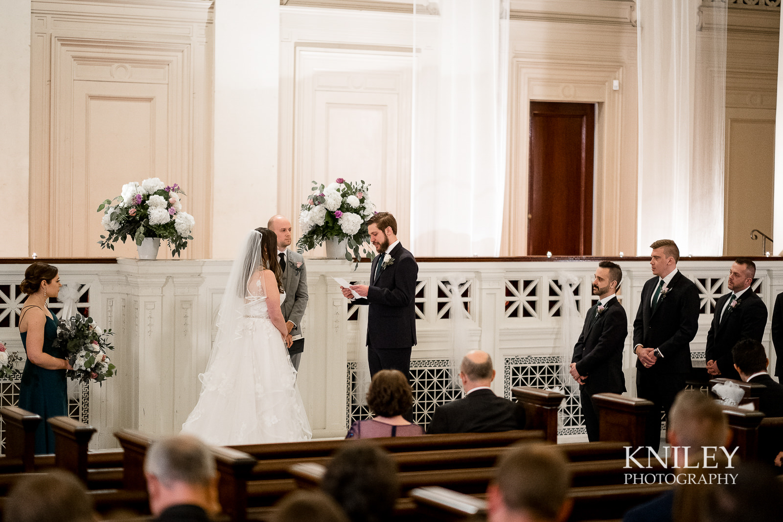 21-Karpeles-Manuscript-Library-Museum-Wedding-Buffalo-NY-Kniley-Photography.jpg