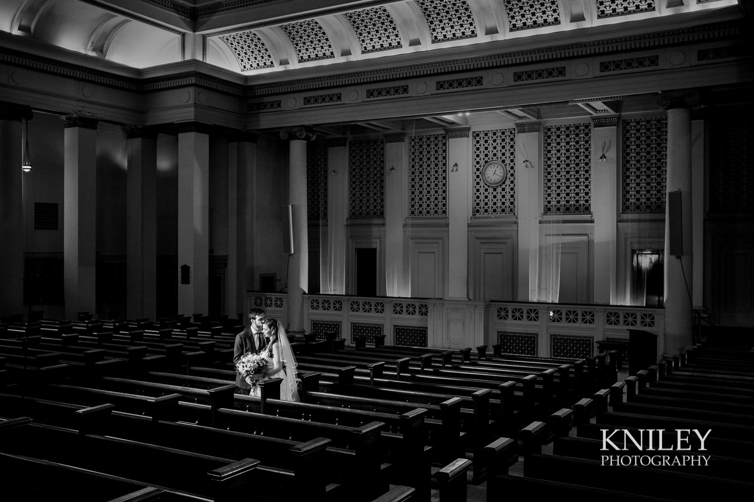 25-Karpeles-Manuscript-Library-Museum-Wedding-Buffalo-NY-Kniley-Photography-2.jpg