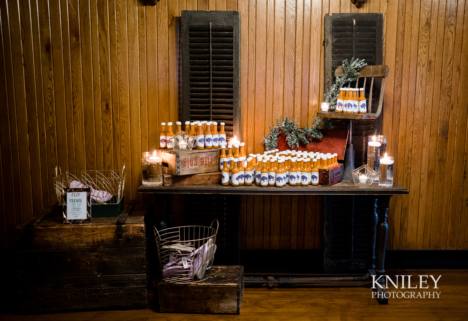 37-Pearl-St-Grill-Wedding-Reception-Buffalo-NY-Kniley-Photography.jpg