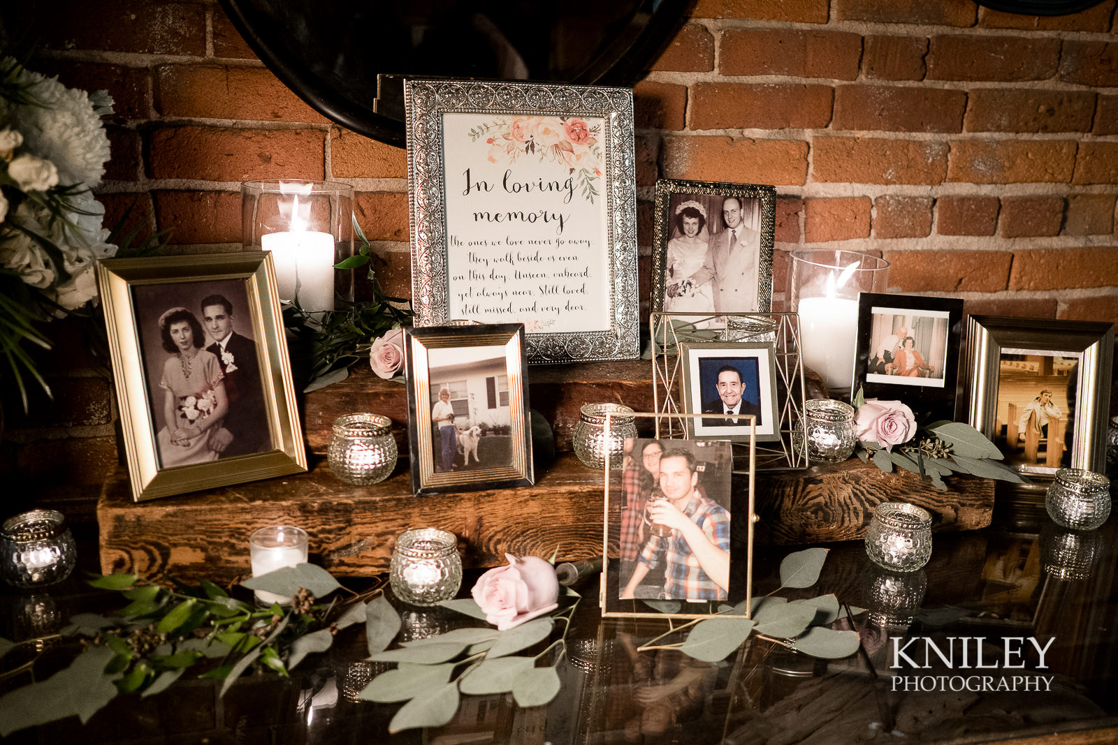39-Pearl-St-Grill-Wedding-Reception-Buffalo-NY-Kniley-Photography.jpg