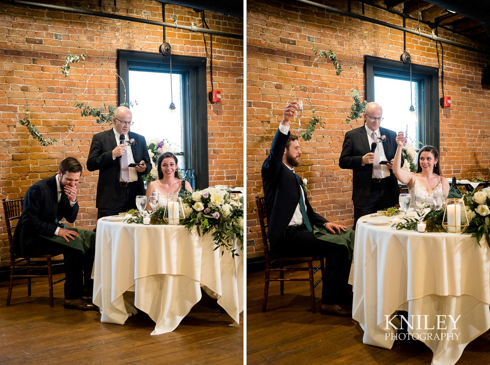 43-Pearl-St-Grill-Wedding-Reception-Buffalo-NY-Kniley-Photography.jpg