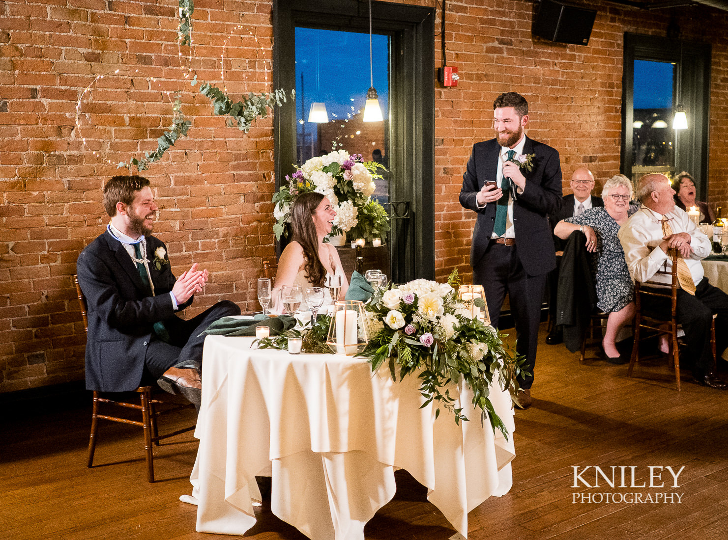 51-Pearl-St-Grill-Wedding-Reception-Buffalo-NY-Kniley-Photography.jpg