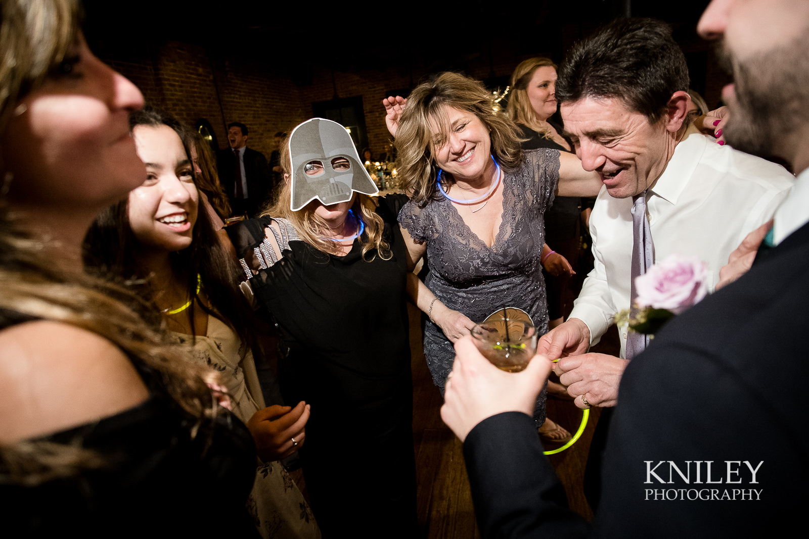 56-Pearl-St-Grill-Wedding-Reception-Buffalo-NY-Kniley-Photography-Star-Wars-May-the-4th.jpg