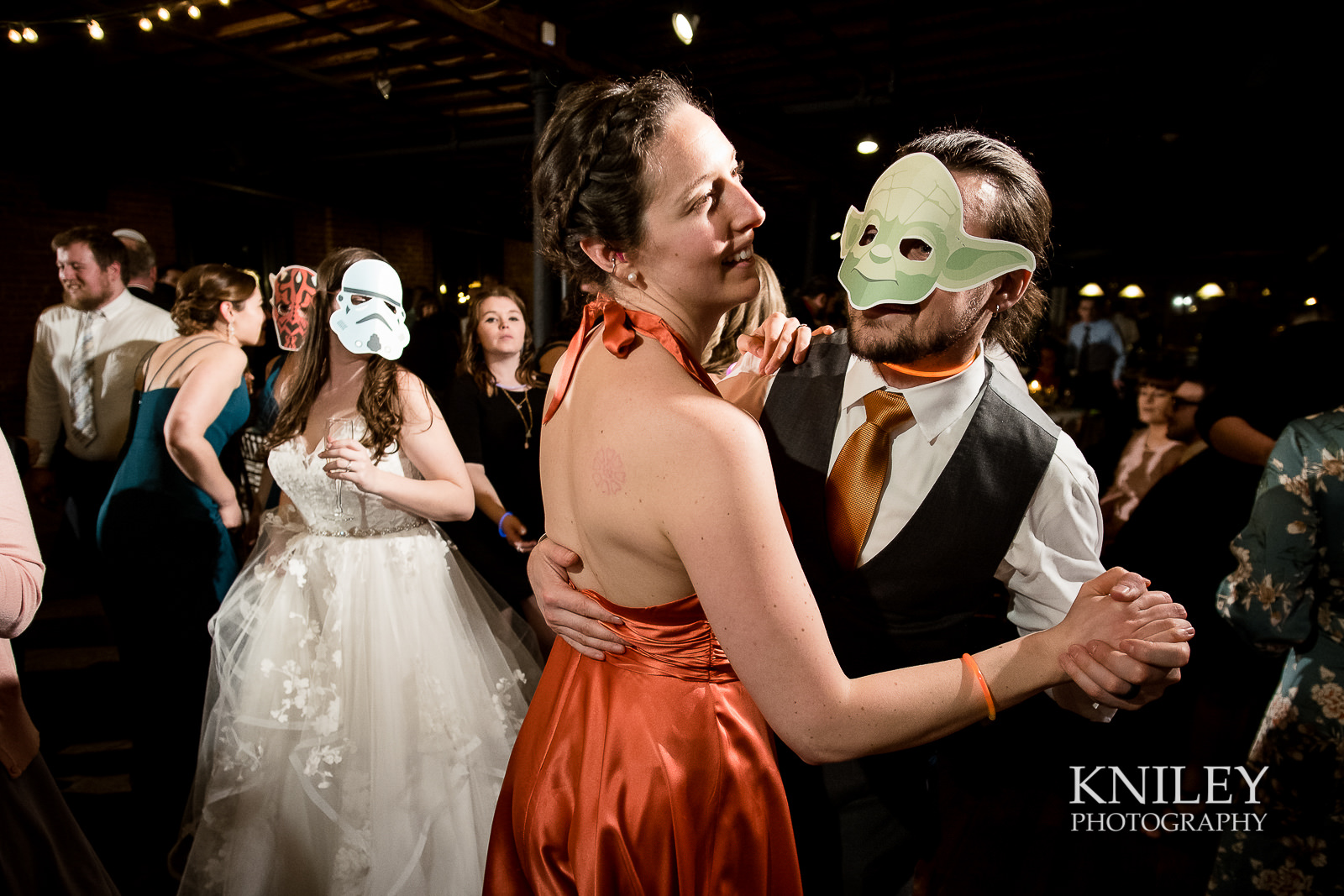 57-Pearl-St-Grill-Wedding-Reception-Buffalo-NY-Kniley-Photography-Star-Wars-May-the-4th.jpg