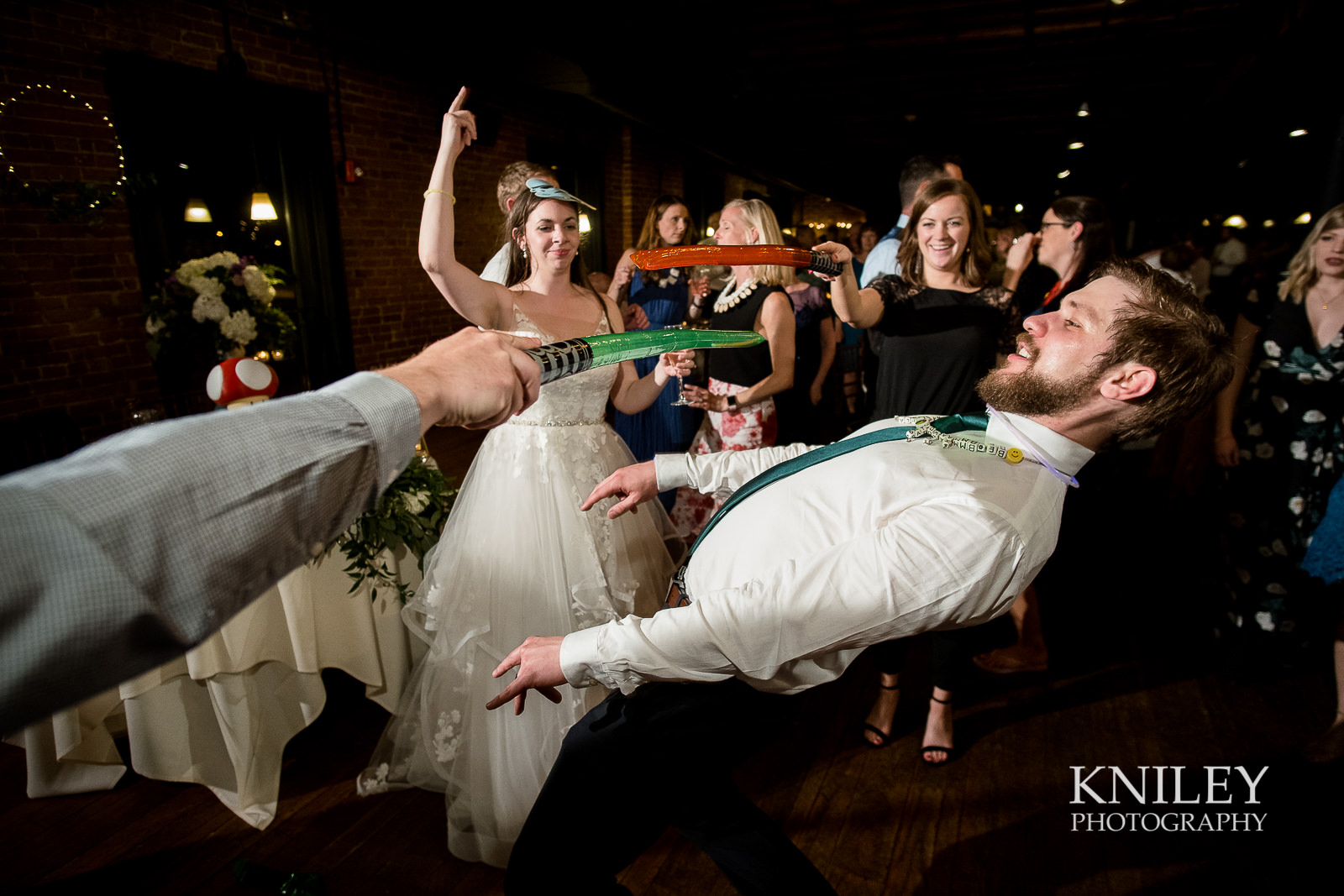 60-Pearl-St-Grill-Wedding-Reception-Buffalo-NY-Kniley-Photography-Star-Wars-May-the-4th.jpg