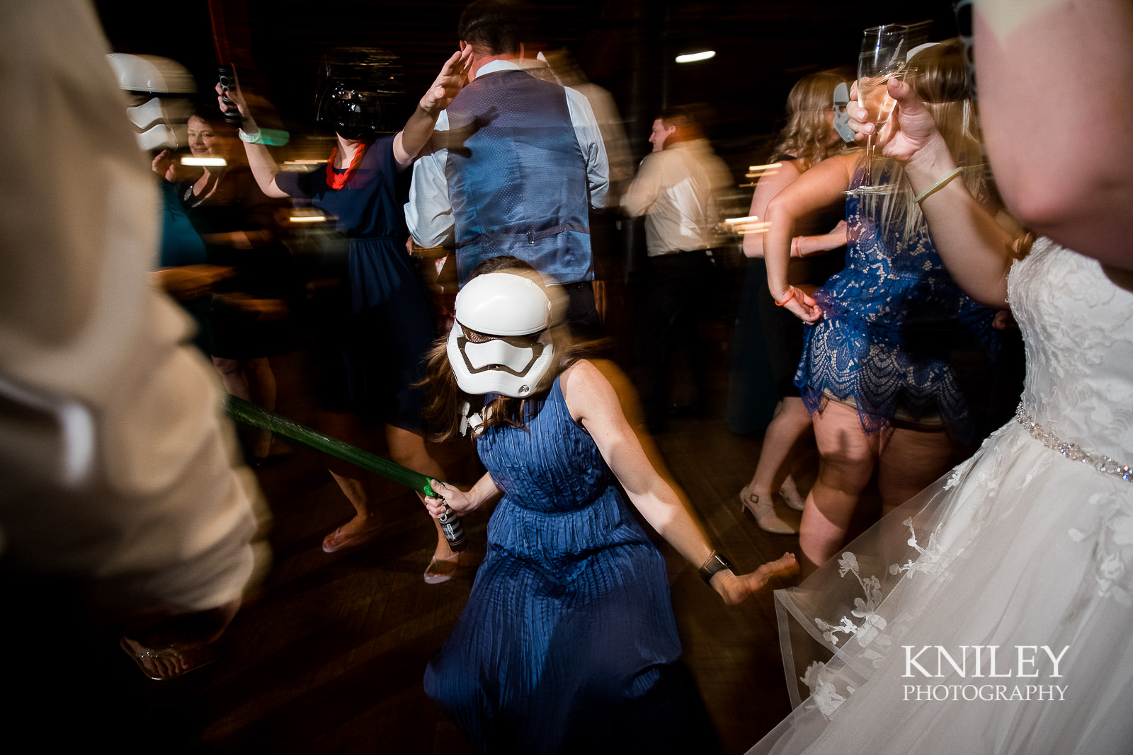 61-Pearl-St-Grill-Wedding-Reception-Buffalo-NY-Kniley-Photography-Star-Wars-May-the-4th.jpg